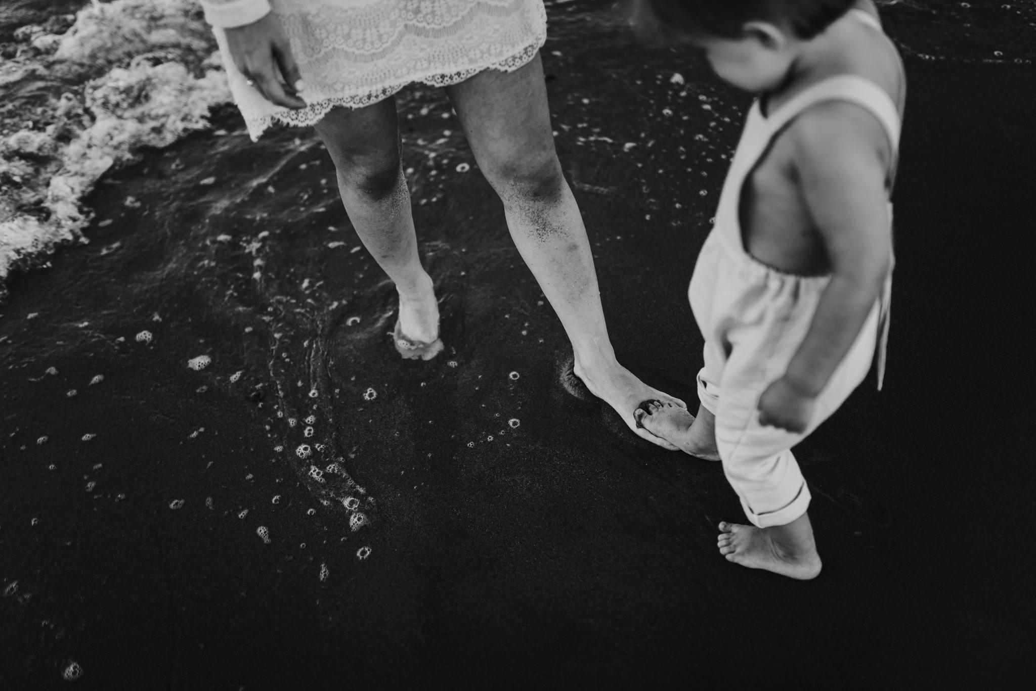 twyla jones photography - treasure coast florida - mother son at the beach--10.jpg