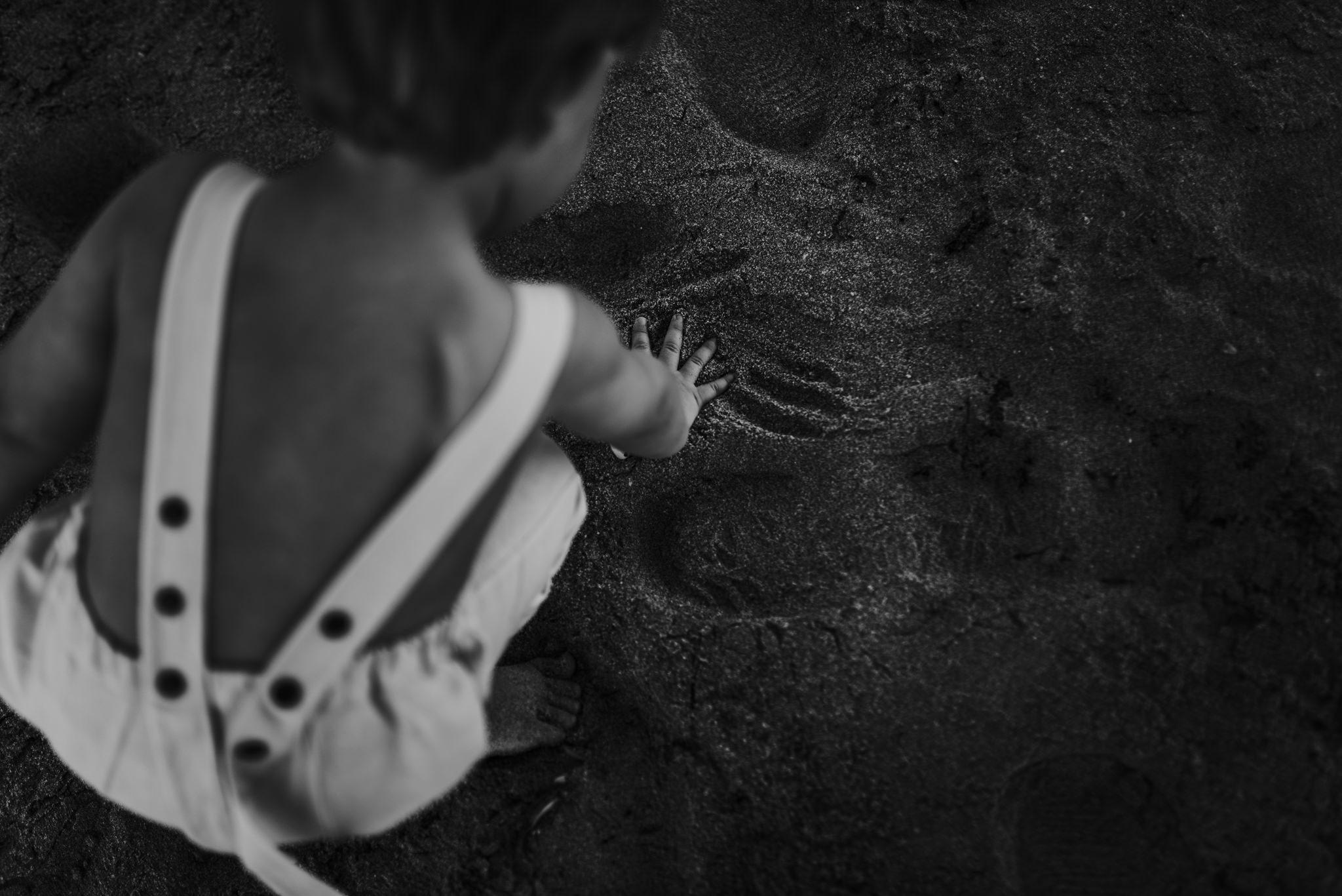 twyla jones photography - treasure coast florida - mother son at the beach--9.jpg