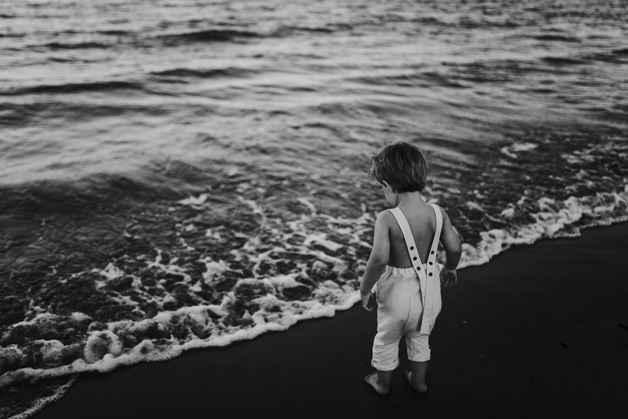 twyla jones photography - treasure coast florida - mother son at the beach--11.jpg