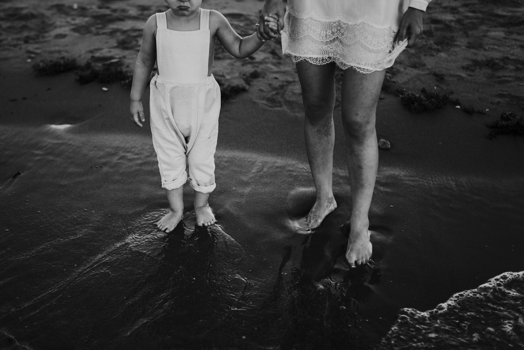 twyla jones photography - treasure coast florida - mother son at the beach--12.jpg