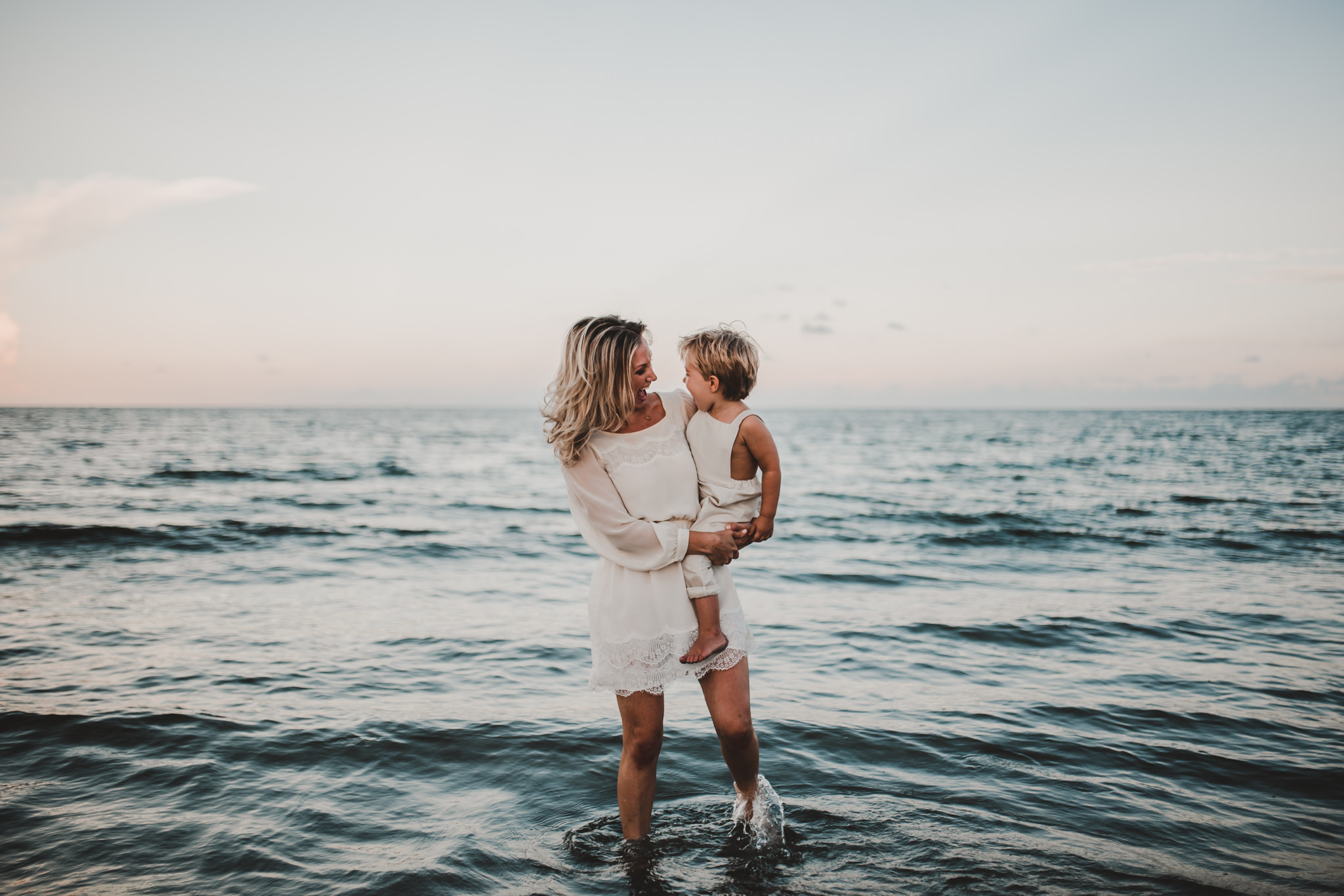 twyla jones photography - treasure coast florida - mother son at the beach--13.jpg