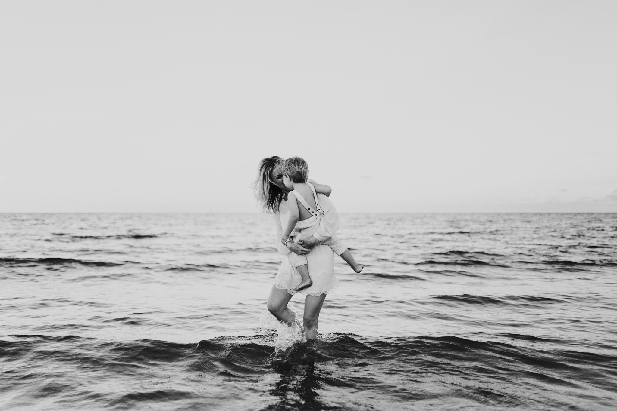 twyla jones photography - treasure coast florida - mother son at the beach--14.jpg