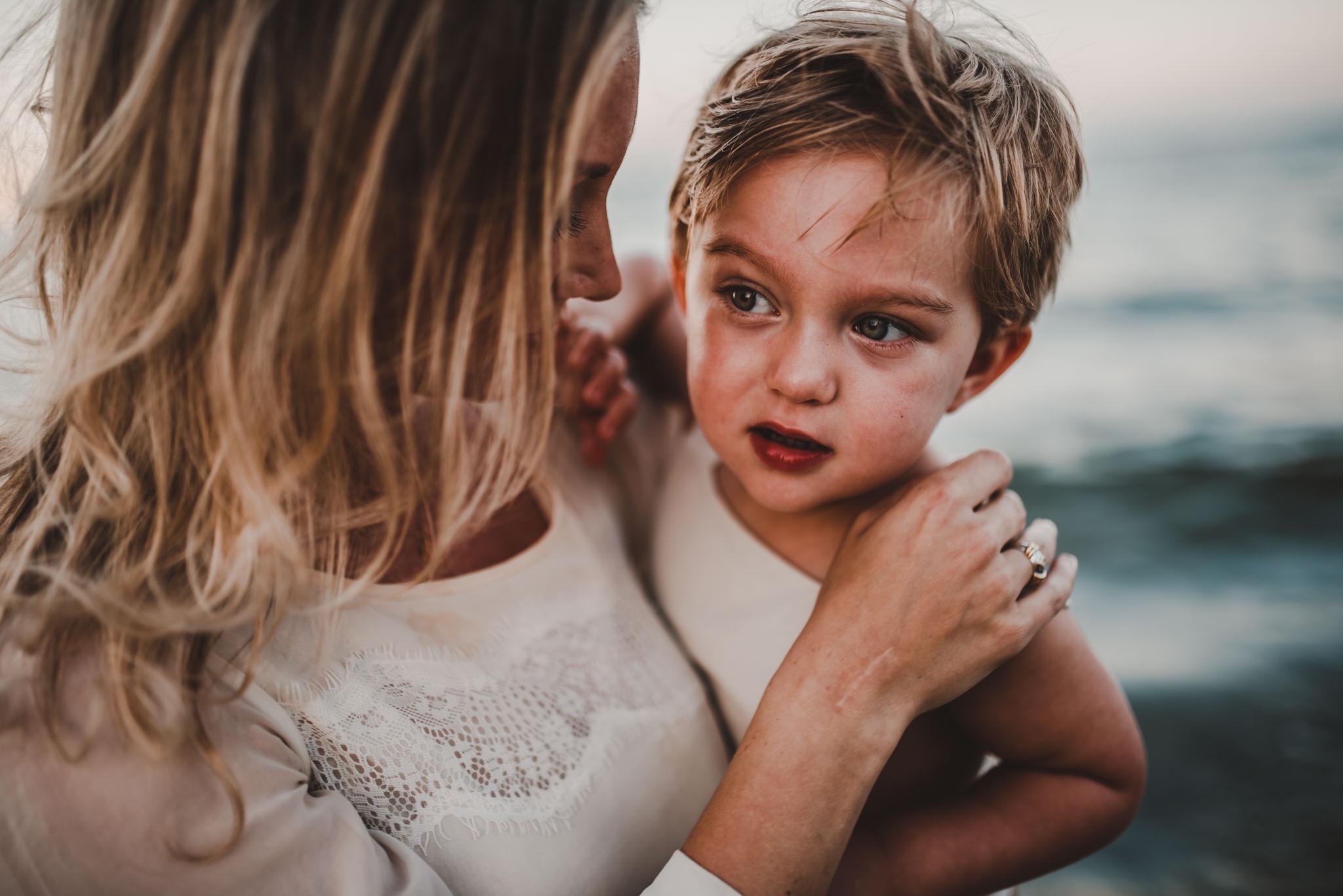 twyla jones photography - treasure coast florida - mother son at the beach--17.jpg