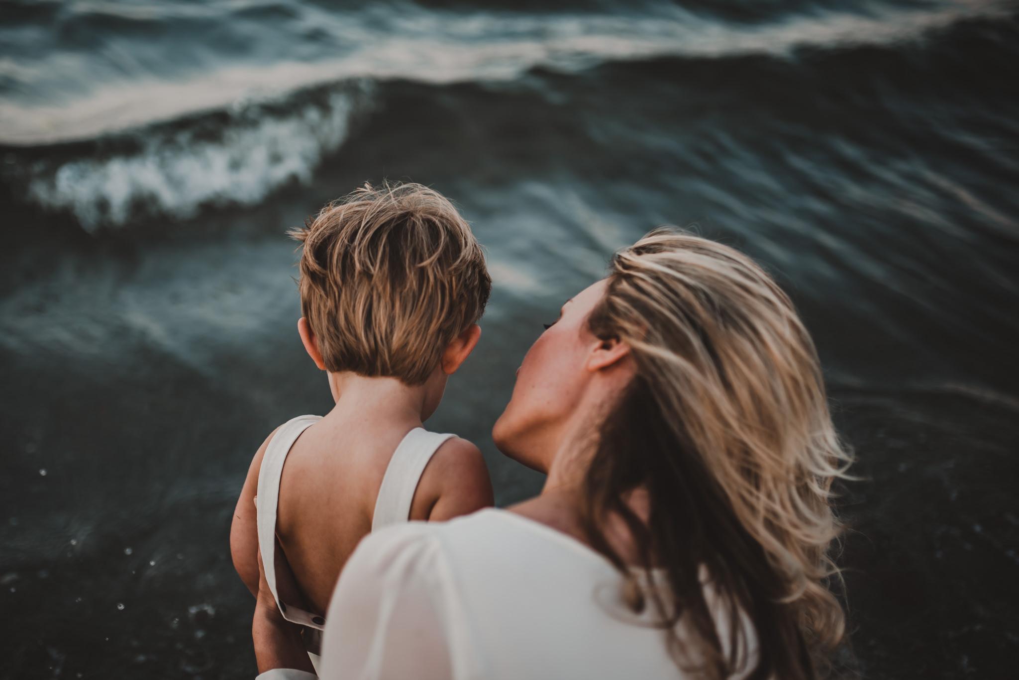 twyla jones photography - treasure coast florida - mother son at the beach--22.jpg