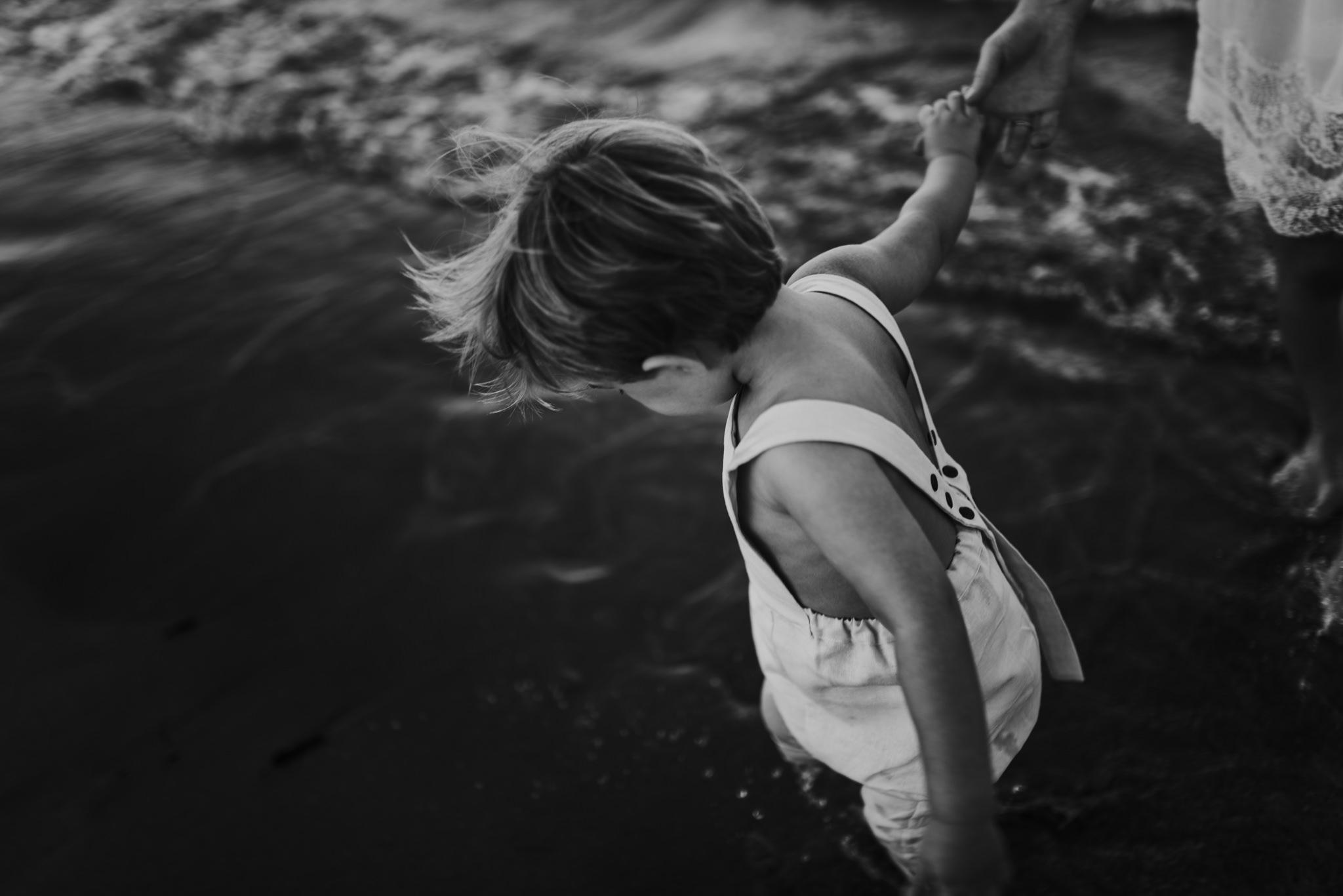 twyla jones photography - treasure coast florida - mother son at the beach--25.jpg