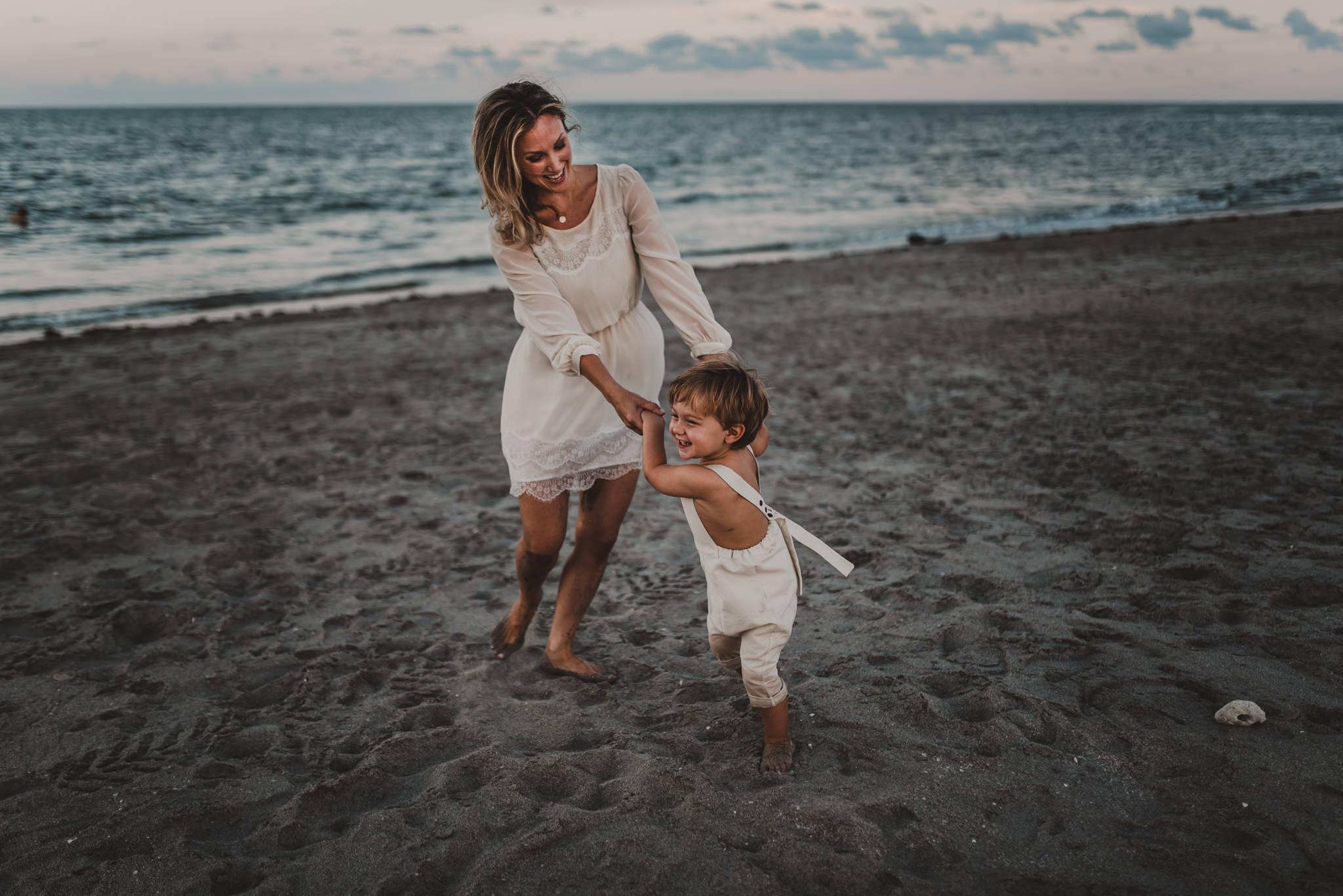 twyla jones photography - treasure coast florida - mother son at the beach--26.jpg