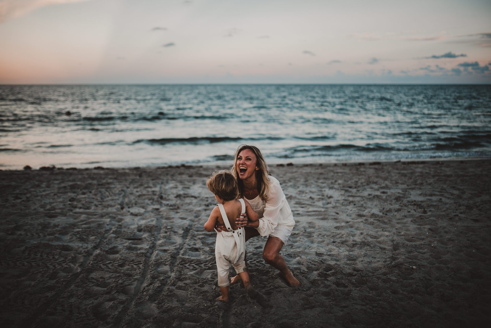twyla jones photography - treasure coast florida - mother son at the beach--28.jpg