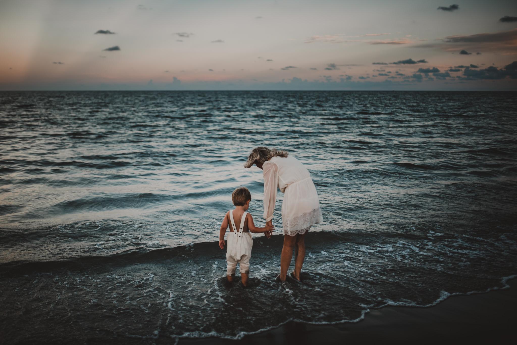 twyla jones photography - treasure coast florida - mother son at the beach--27.jpg