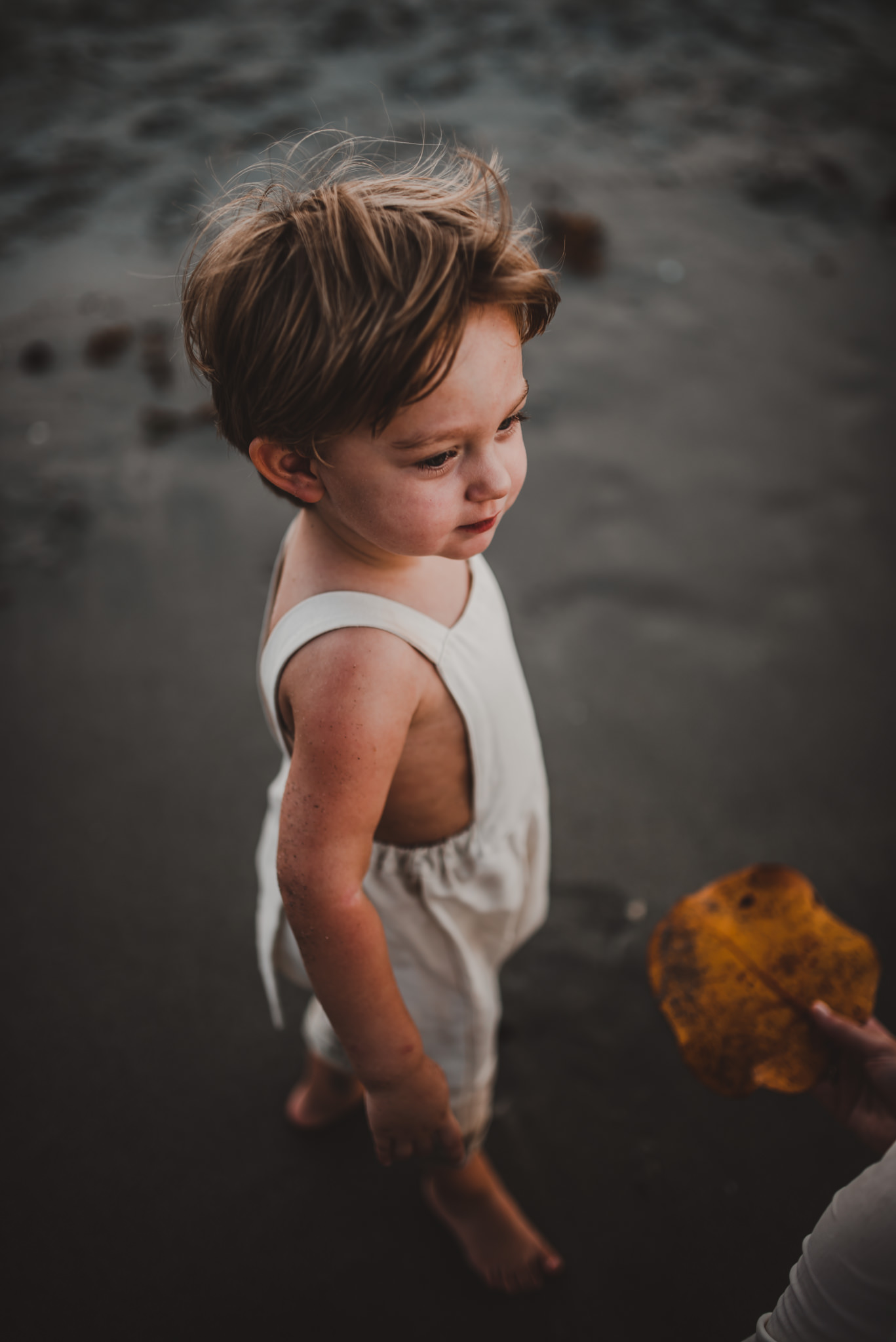 twyla jones photography - treasure coast florida - mother son at the beach--32.jpg