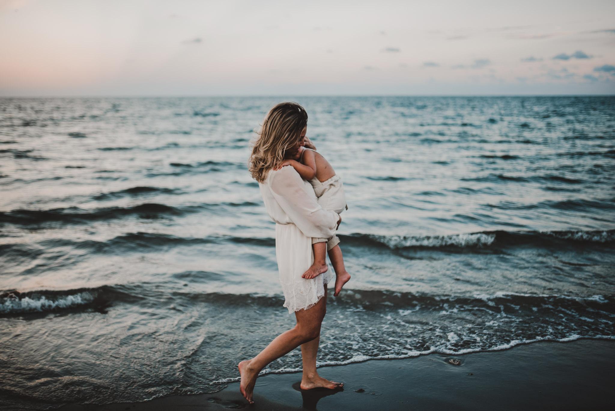 twyla jones photography - treasure coast florida - mother son at the beach--35.jpg