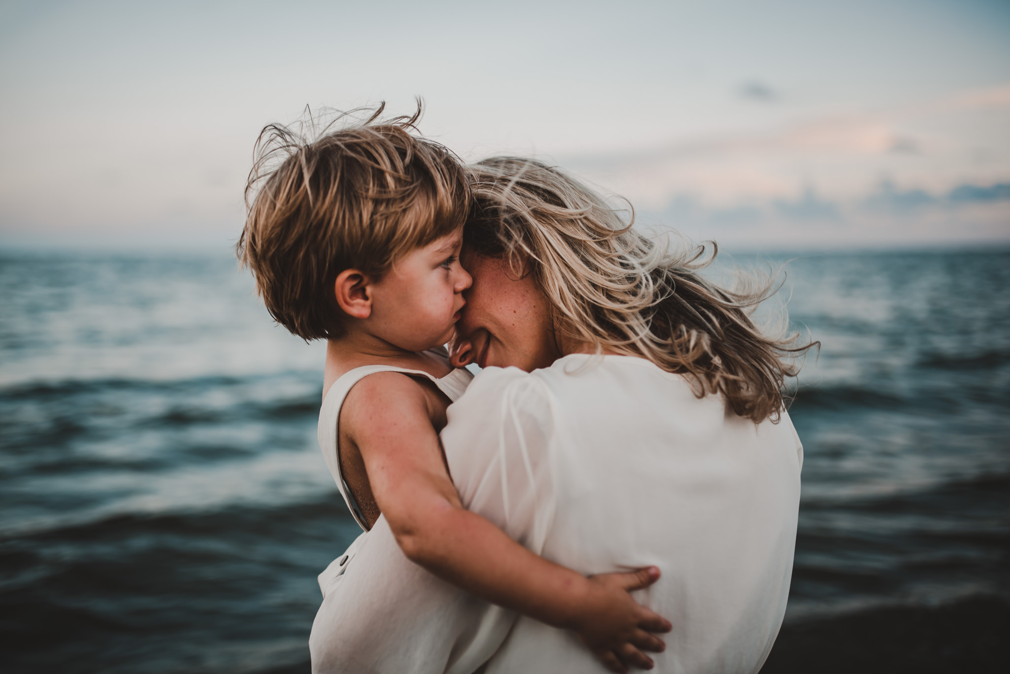 twyla jones photography - treasure coast florida - mother son at the beach--41.jpg