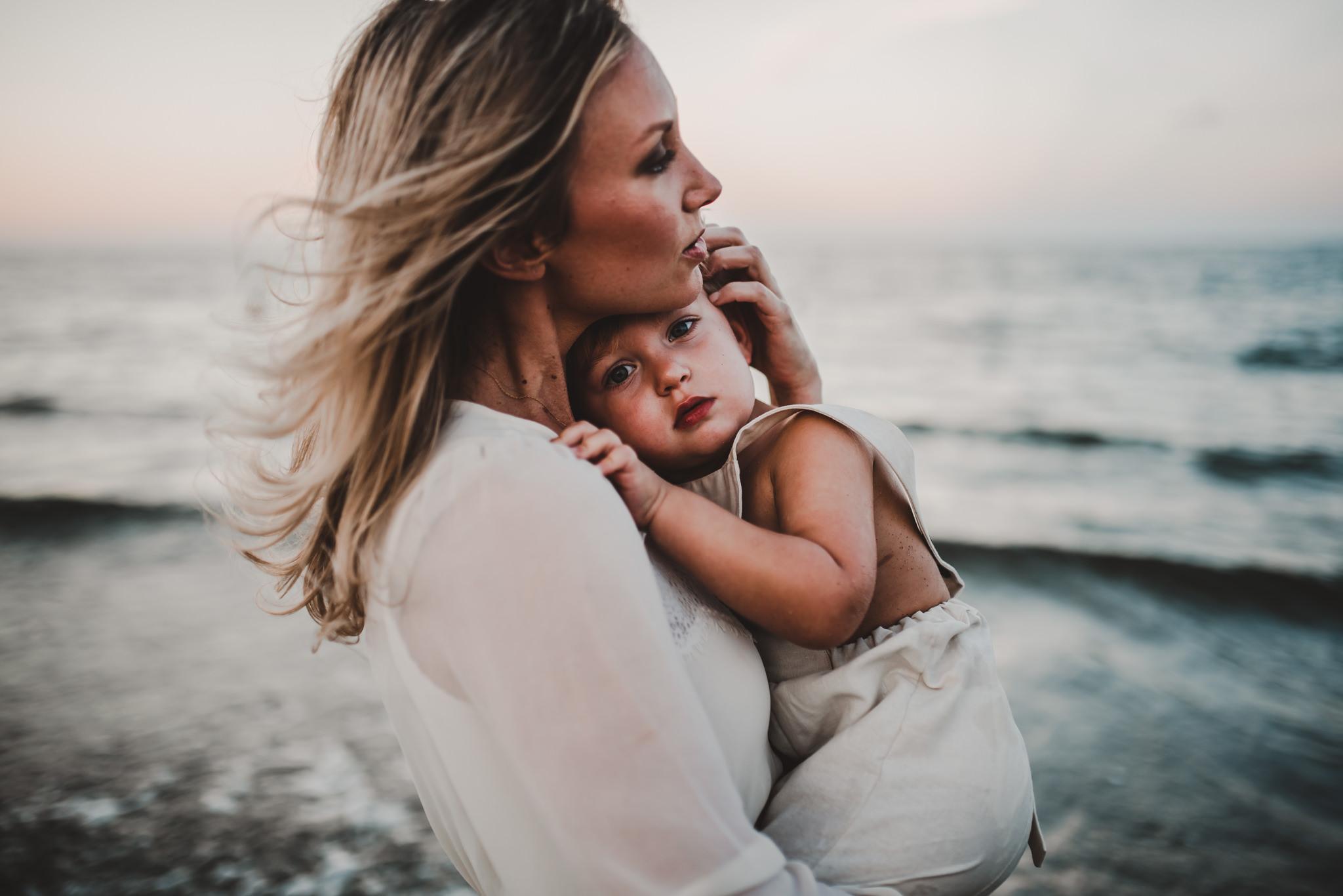 twyla jones photography - treasure coast florida - mother son at the beach--36.jpg