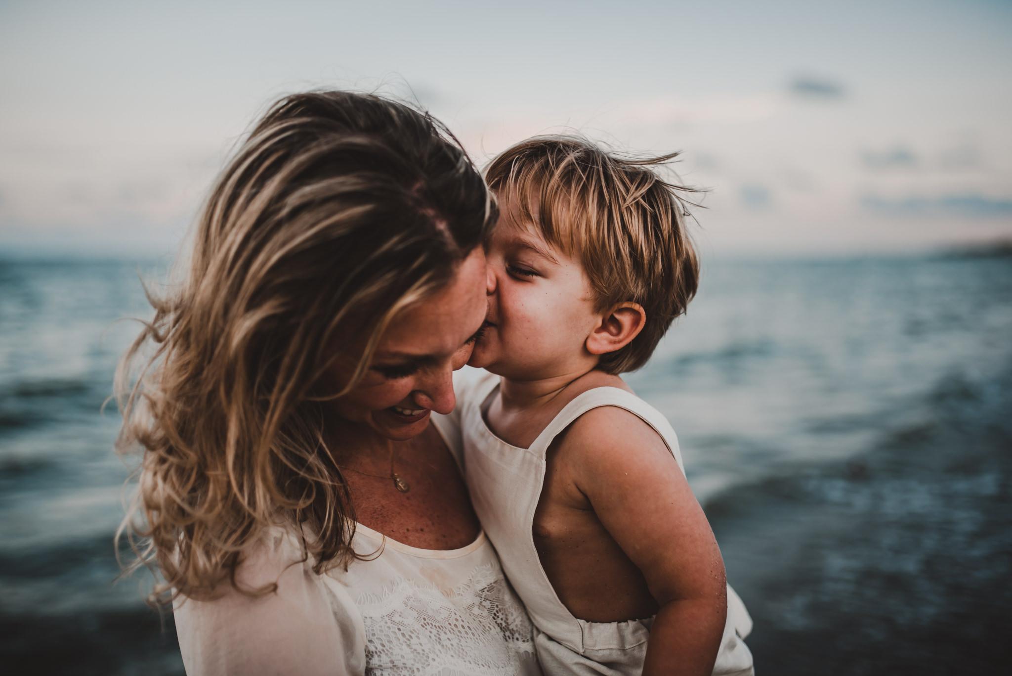 twyla jones photography - treasure coast florida - mother son at the beach--40.jpg