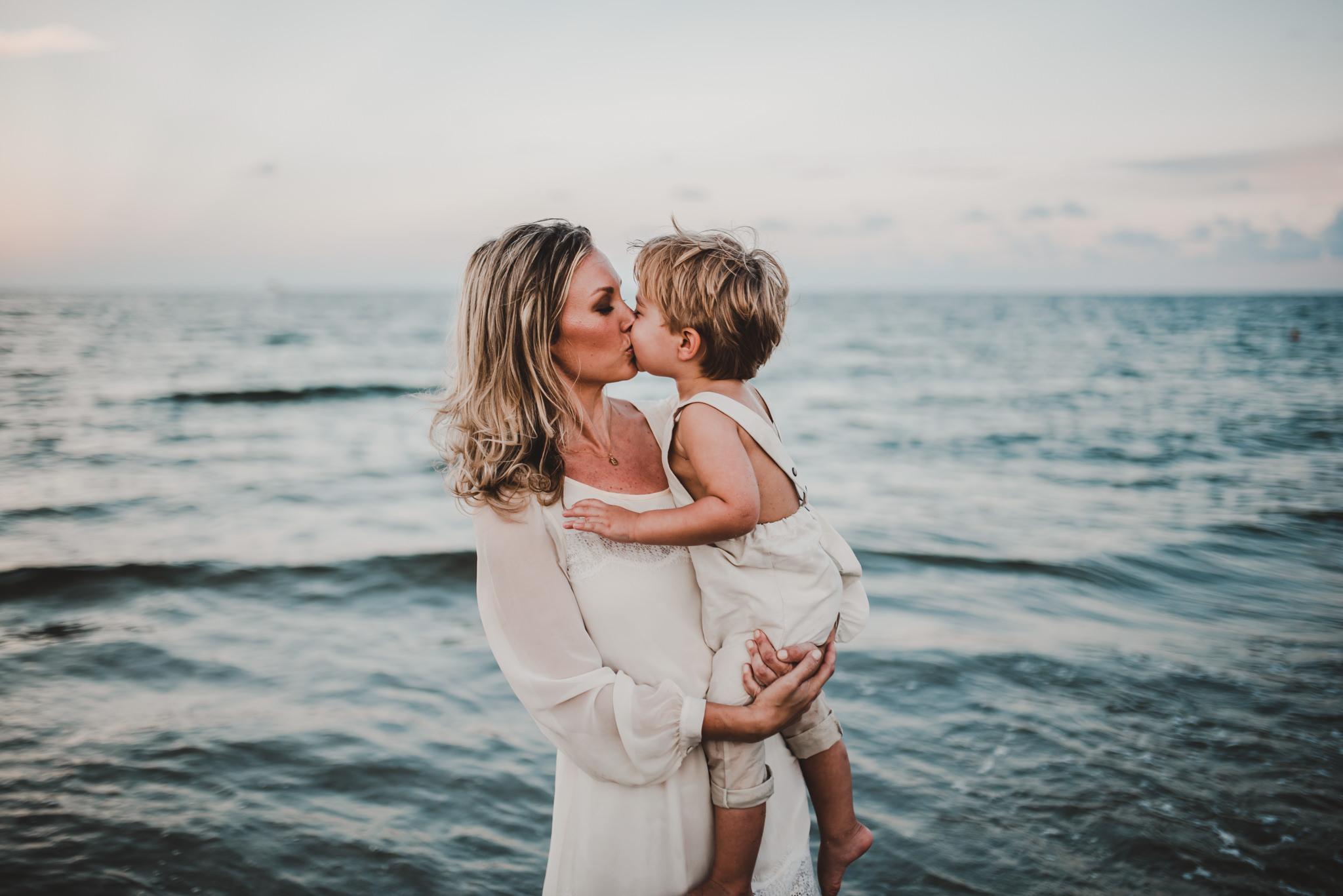 twyla jones photography - treasure coast florida - mother son at the beach--39.jpg