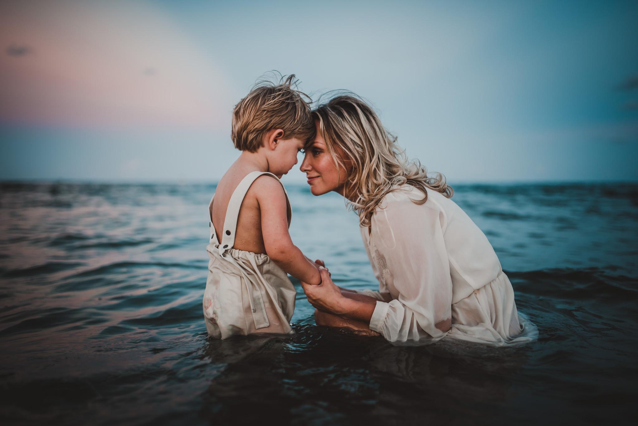 twyla jones photography - treasure coast florida - mother son at the beach--57.jpg