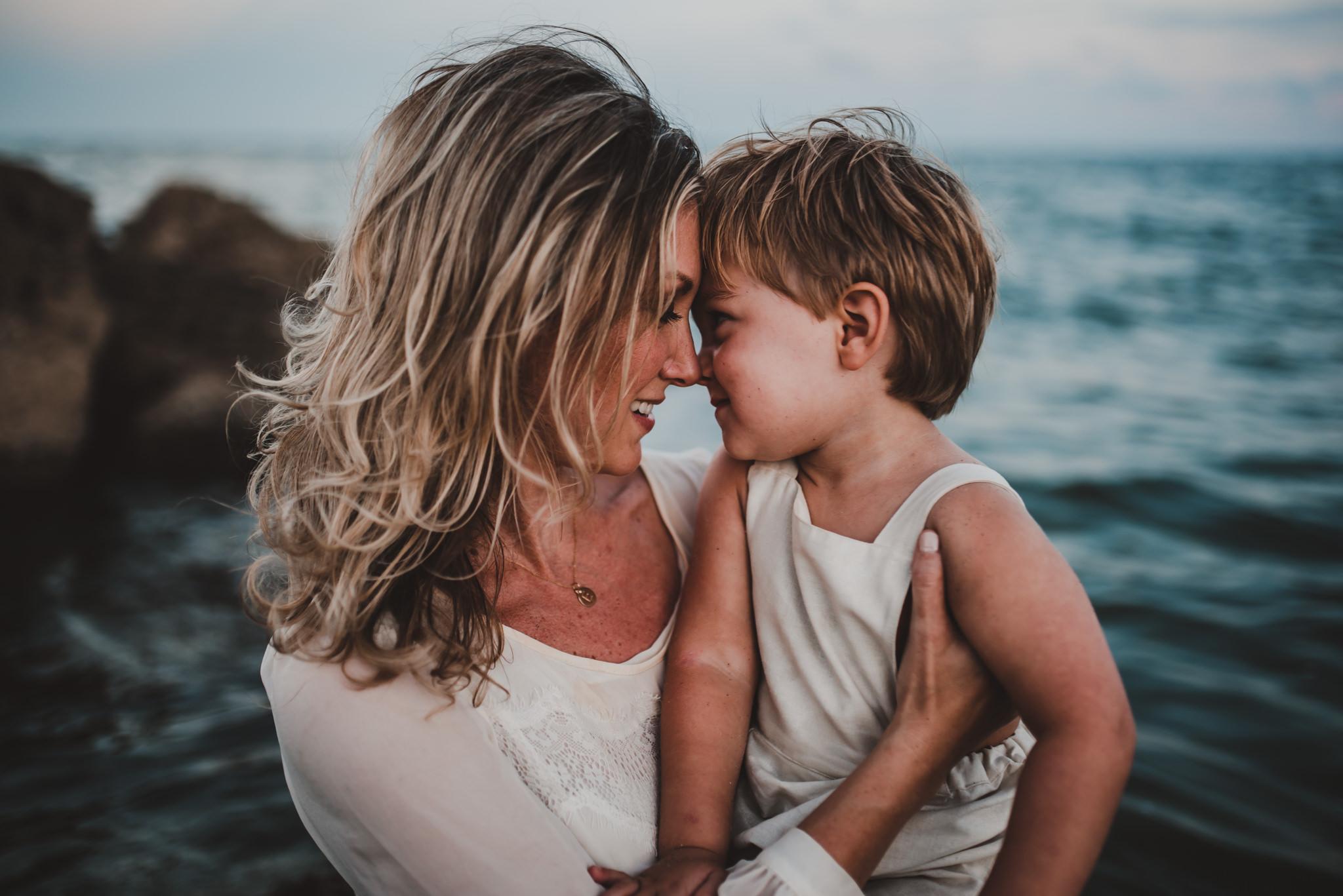 twyla jones photography - treasure coast florida - mother son at the beach--45.jpg