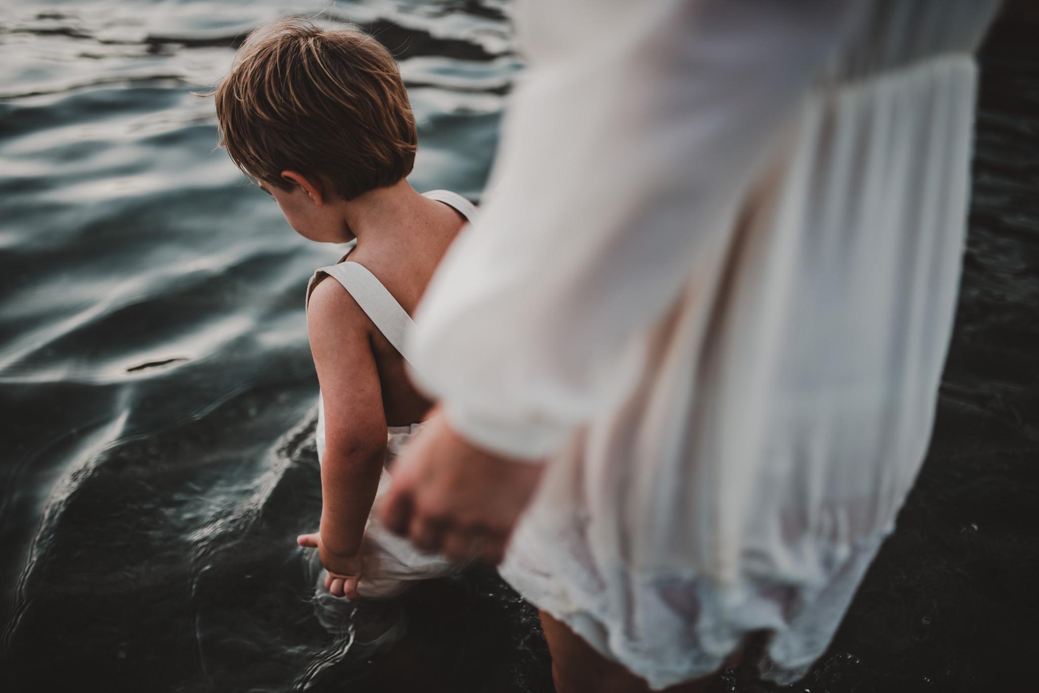 twyla jones photography - treasure coast florida - mother son at the beach--49.jpg
