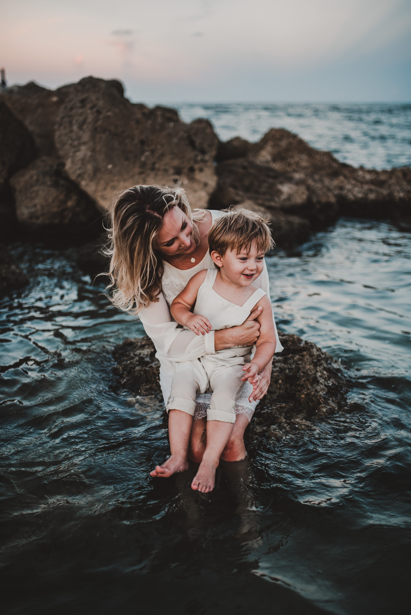 twyla jones photography - treasure coast florida - mother son at the beach--43.jpg