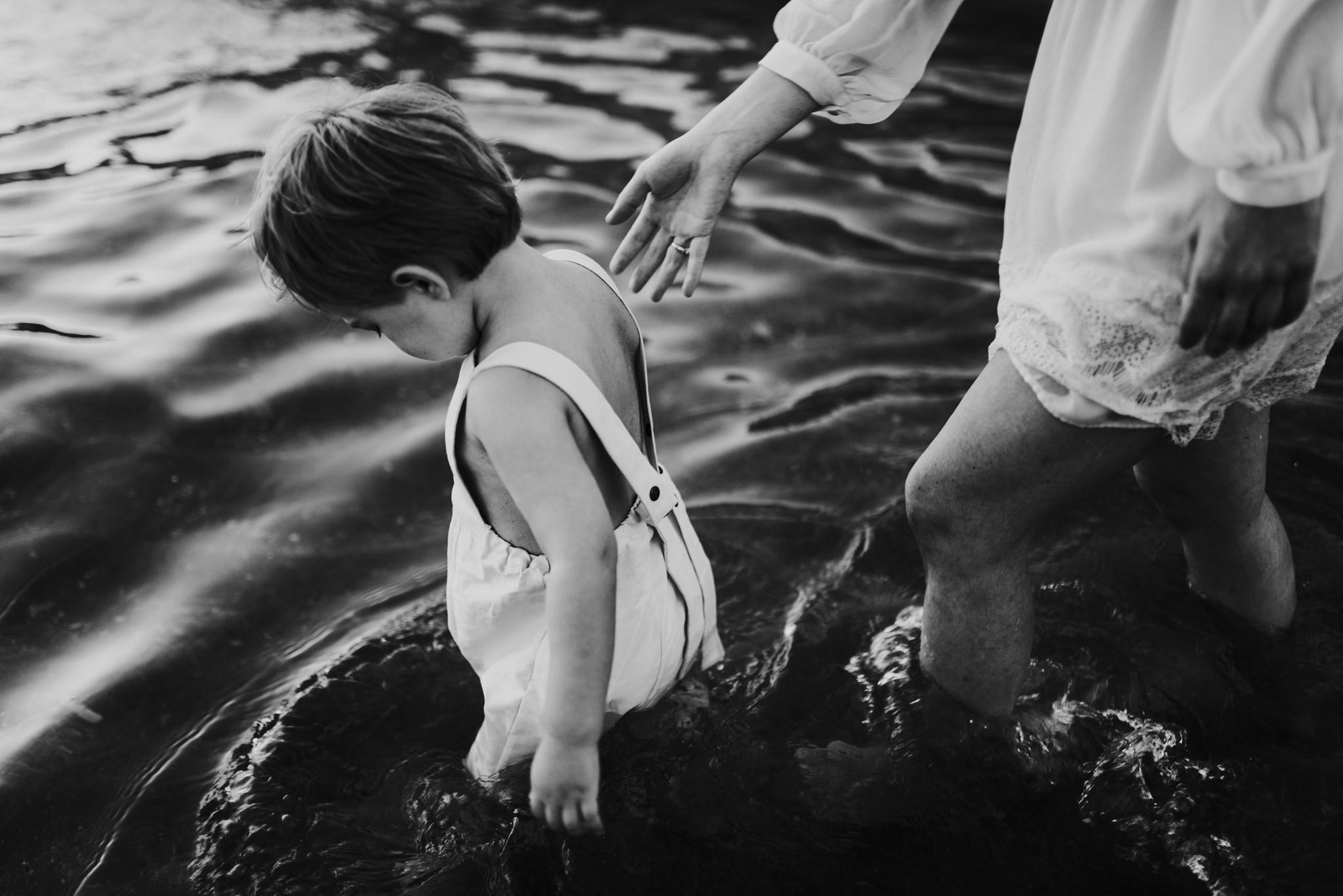 twyla jones photography - treasure coast florida - mother son at the beach--50.jpg