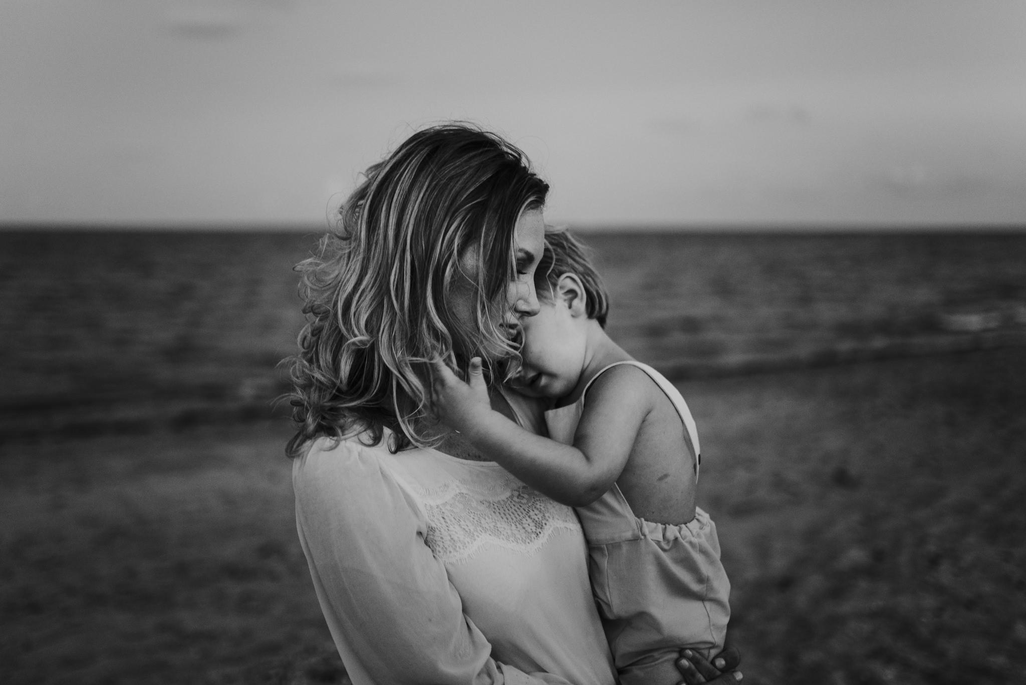 twyla jones photography - treasure coast florida - mother son at the beach--62.jpg