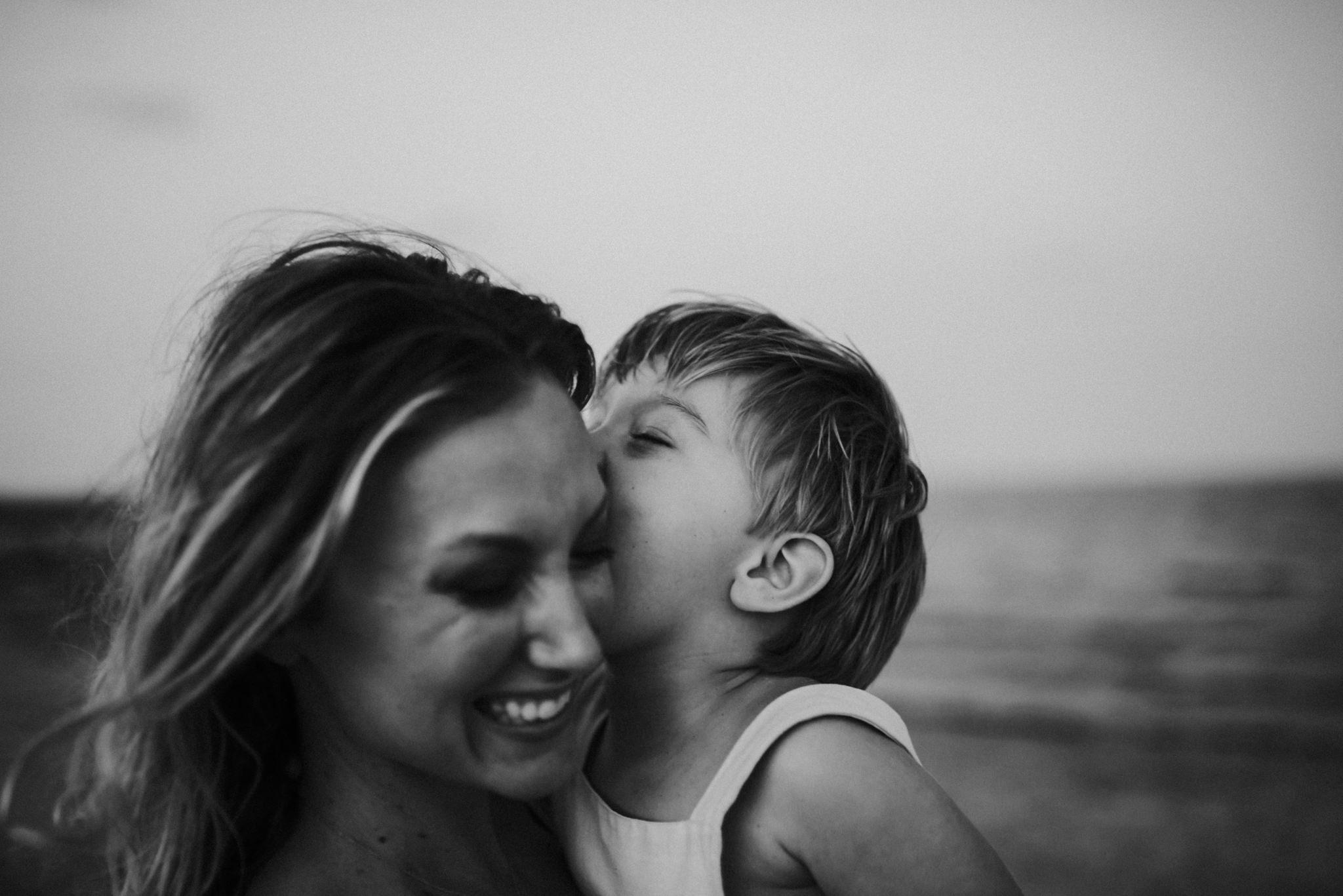 twyla jones photography - treasure coast florida - mother son at the beach--60.jpg