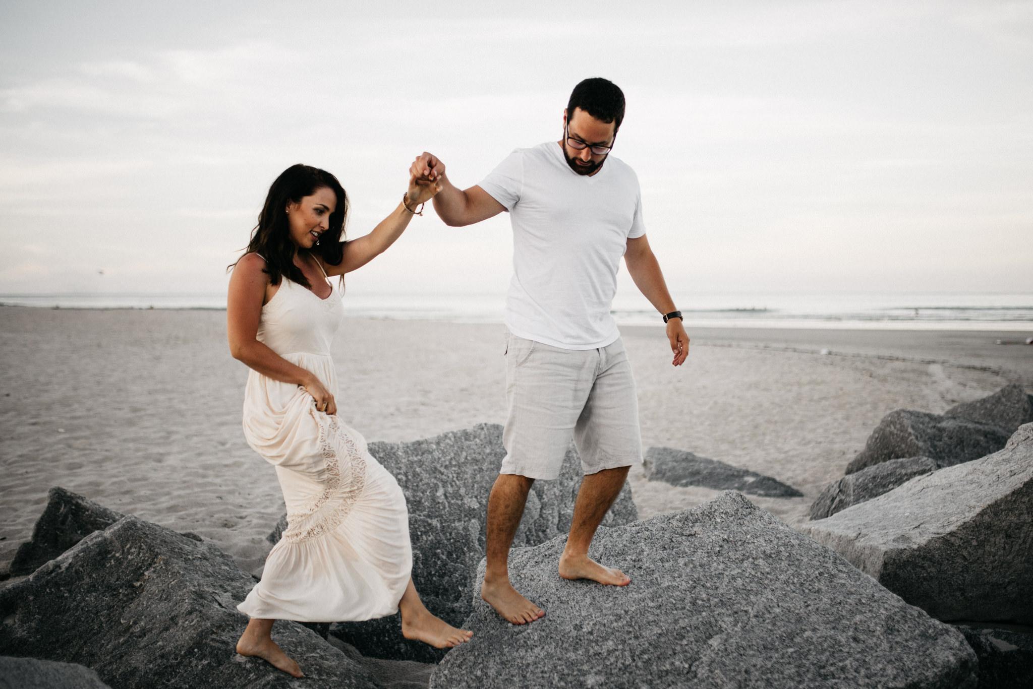 twyla jones photography - treasure coast florida - romantic anniversary session at the beach--3.jpg