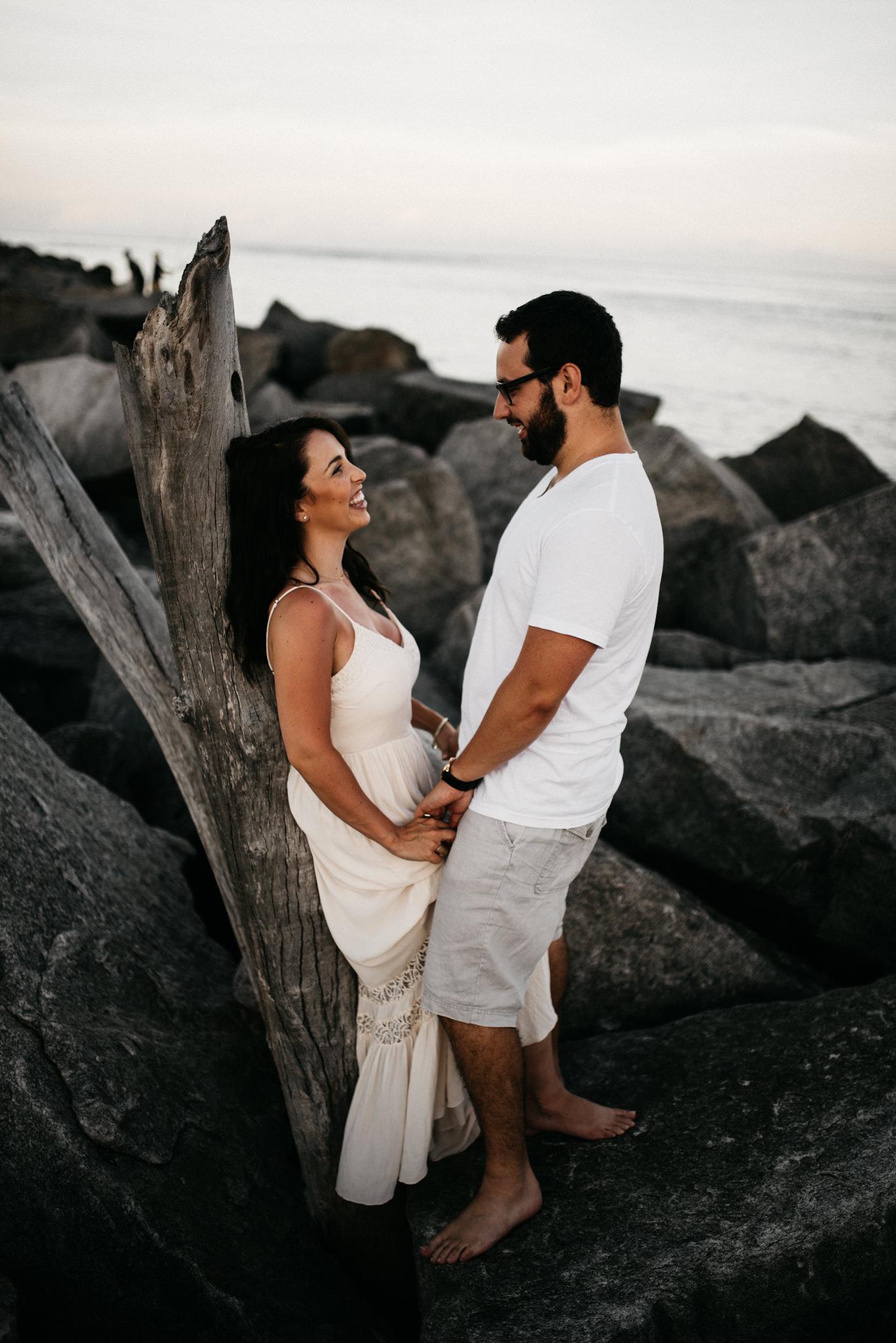 twyla jones photography - treasure coast florida - romantic anniversary session at the beach--5.jpg