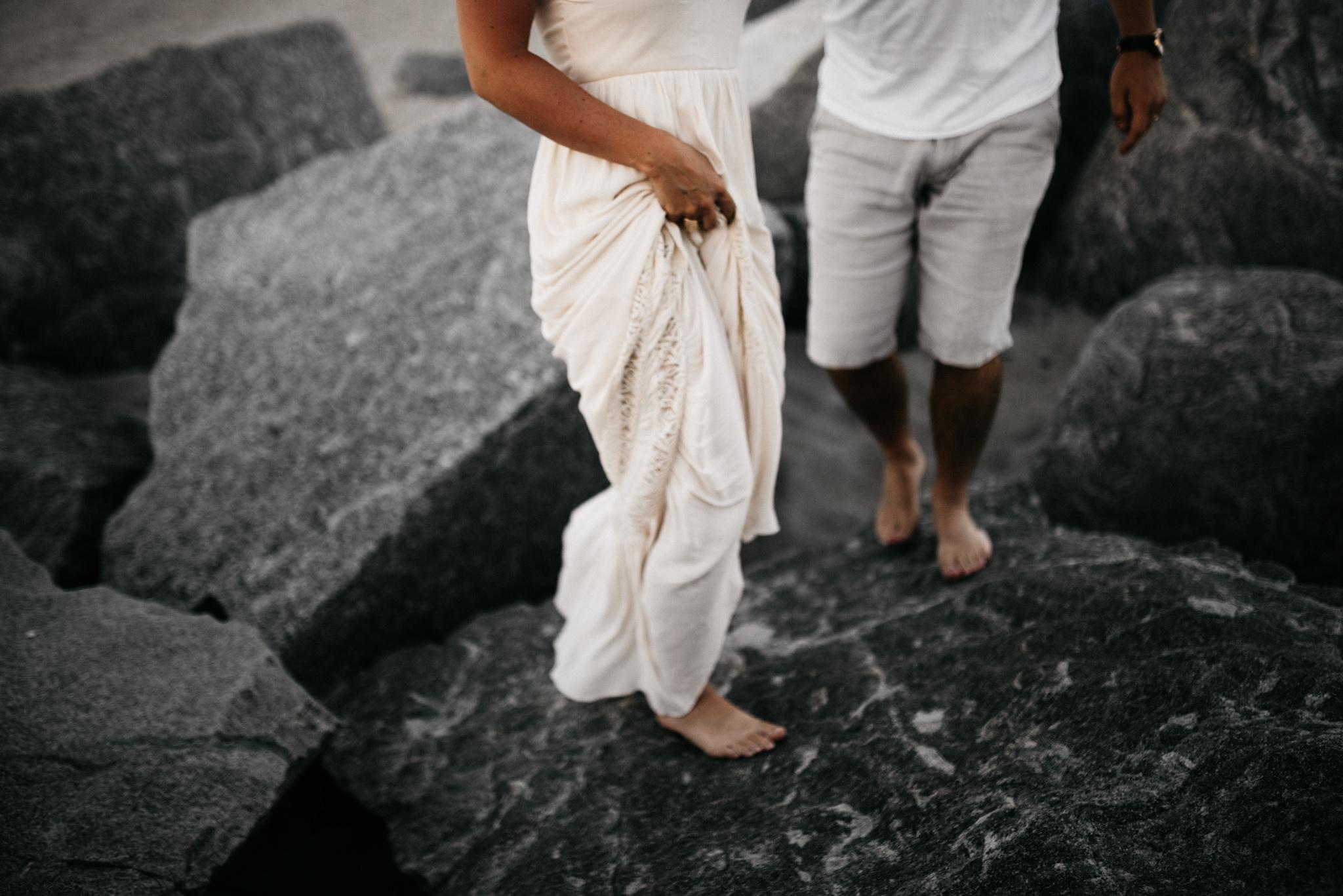 twyla jones photography - treasure coast florida - romantic anniversary session at the beach--4.jpg