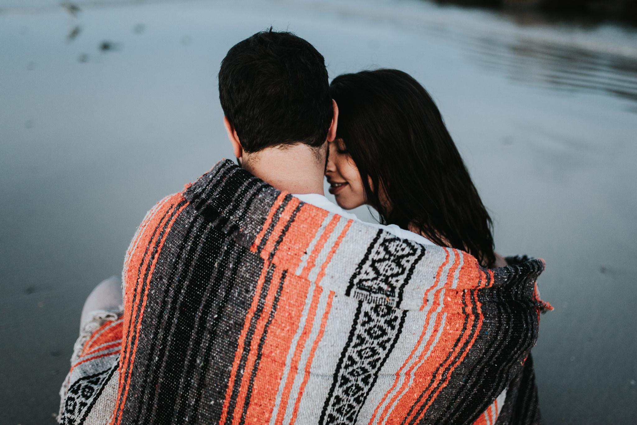 twyla jones photography - treasure coast florida - romantic anniversary session at the beach--24.jpg