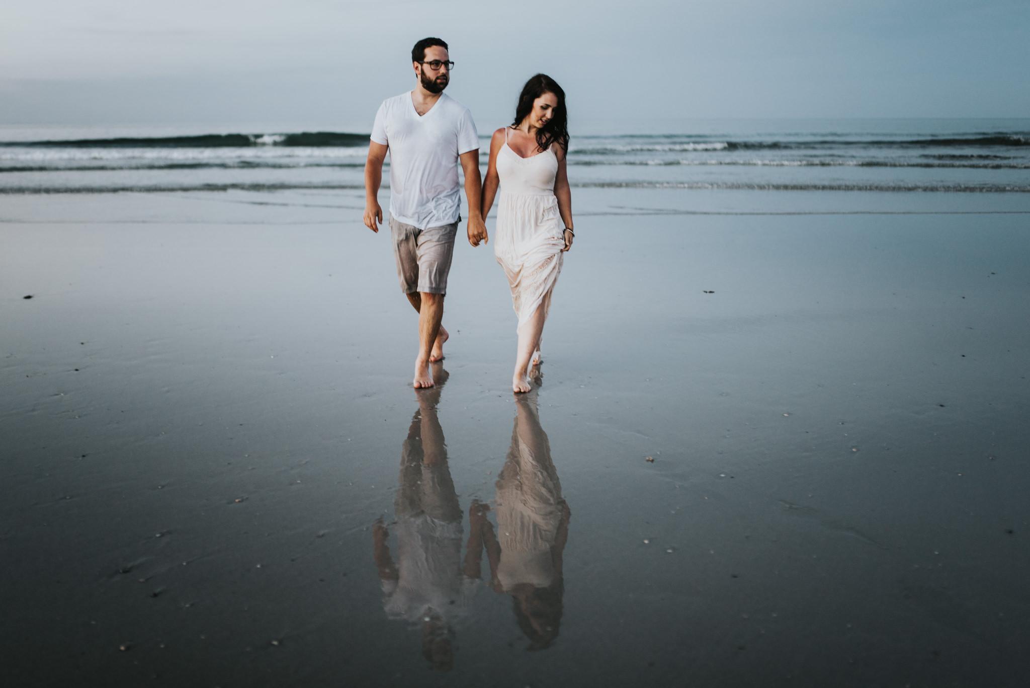 twyla jones photography - treasure coast florida - romantic anniversary session at the beach--22.jpg