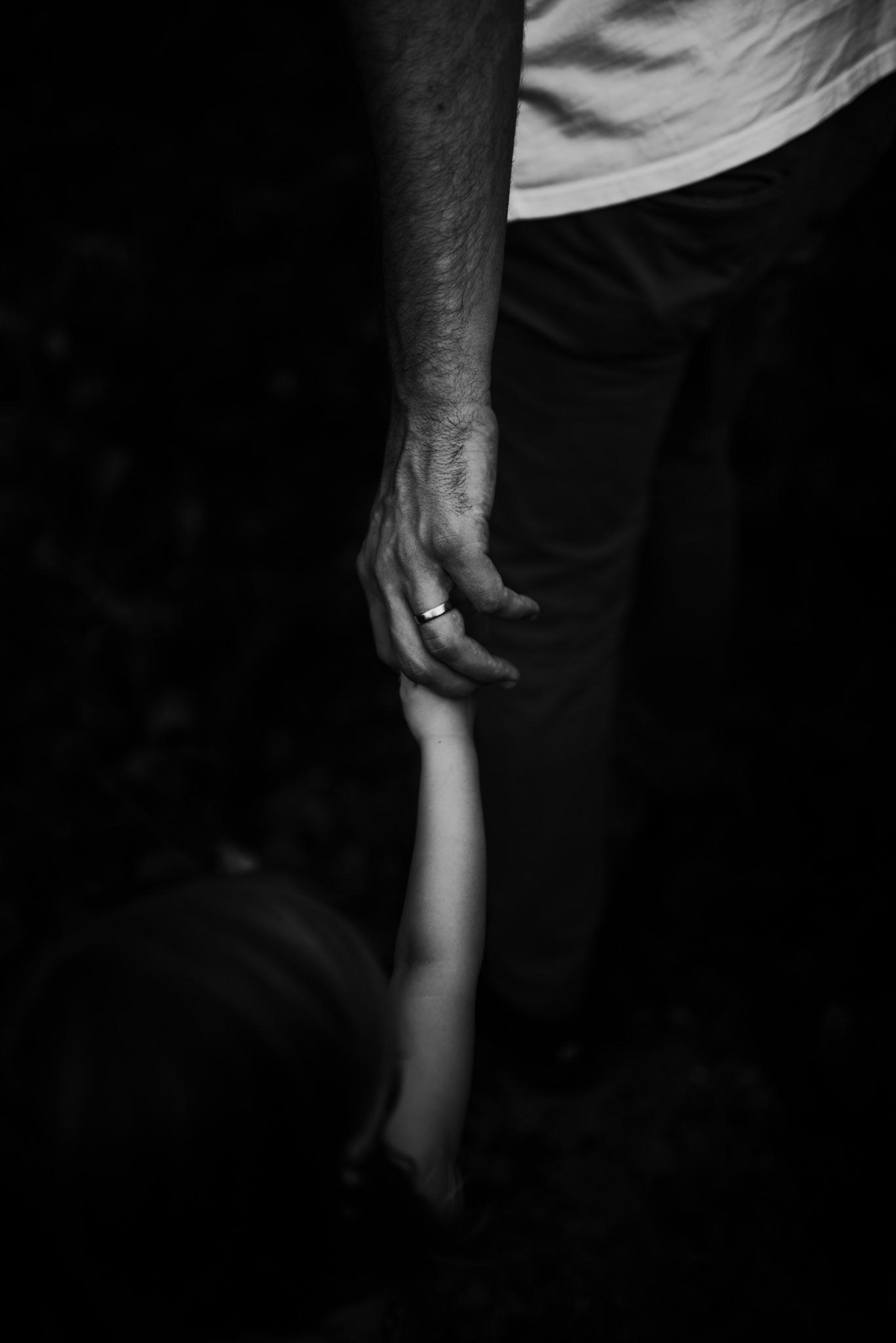 twyla jones photography - treasure coast florida - josh and everly--3.jpg