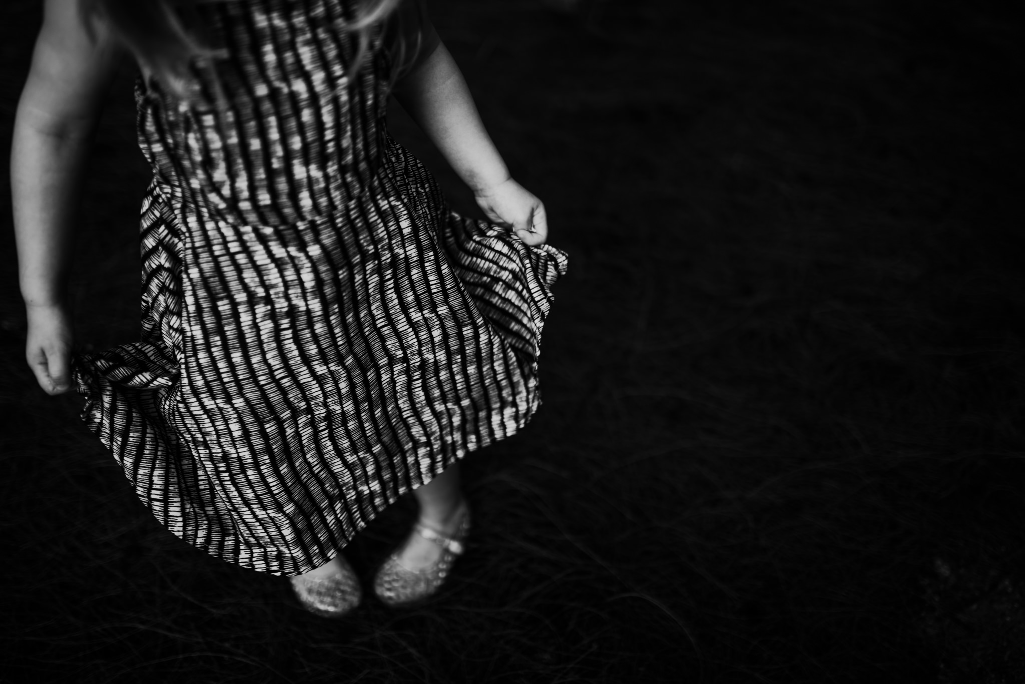twyla jones photography - treasure coast florida - josh and everly--6.jpg