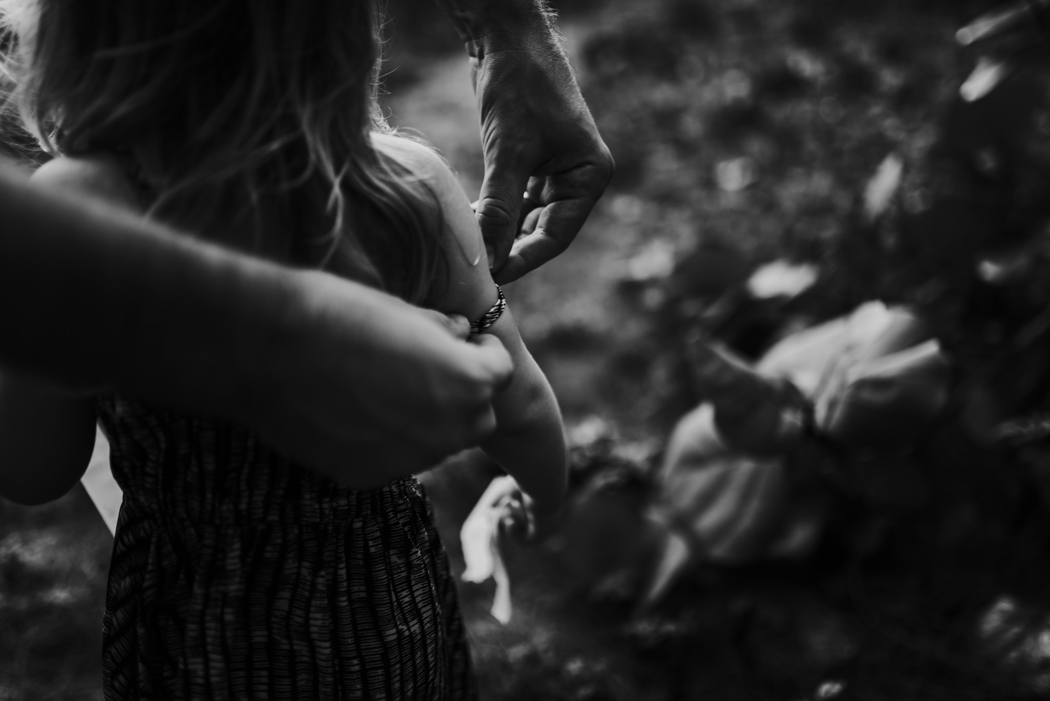 twyla jones photography - treasure coast florida - josh and everly--11.jpg