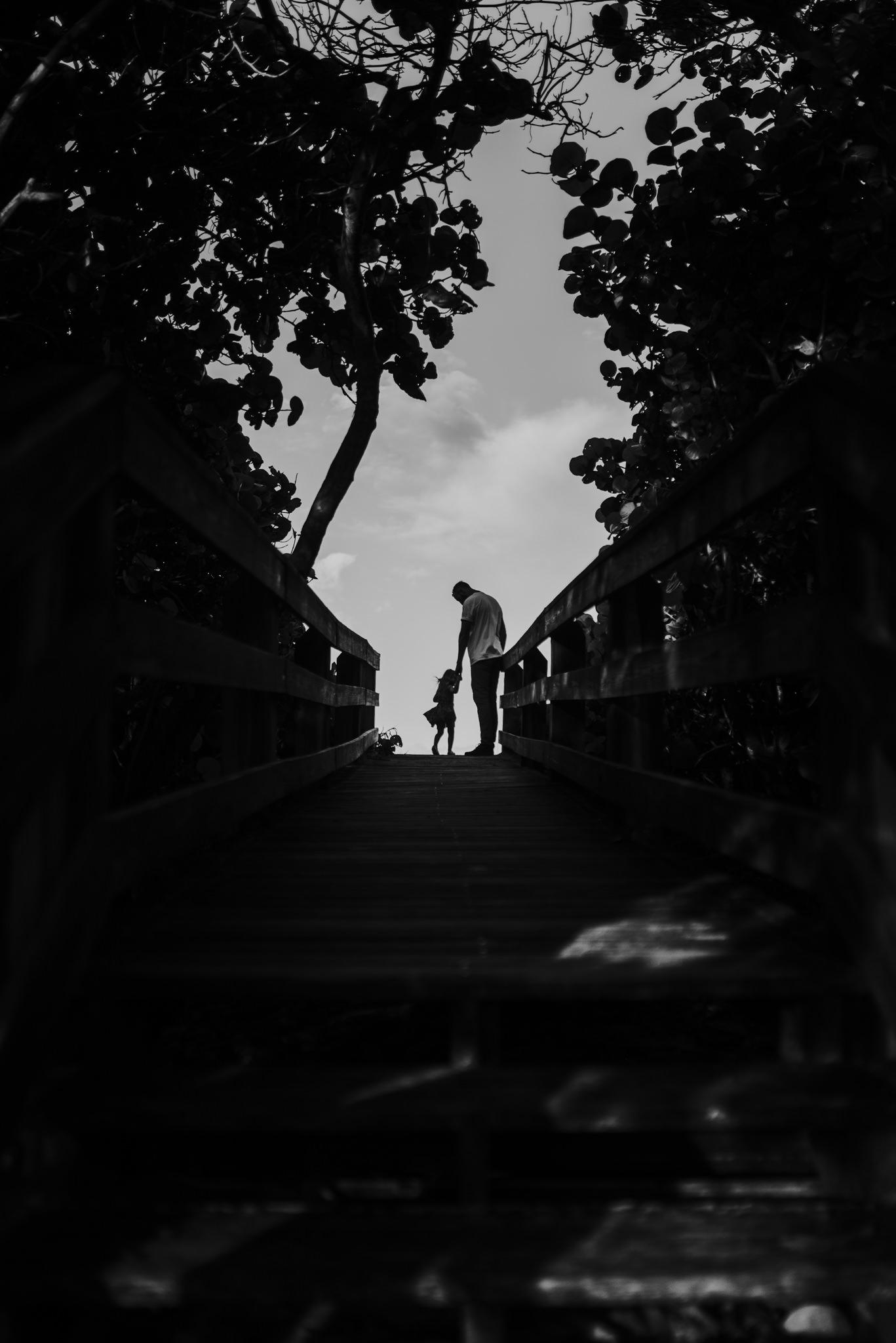 twyla jones photography - treasure coast florida - josh and everly--15.jpg