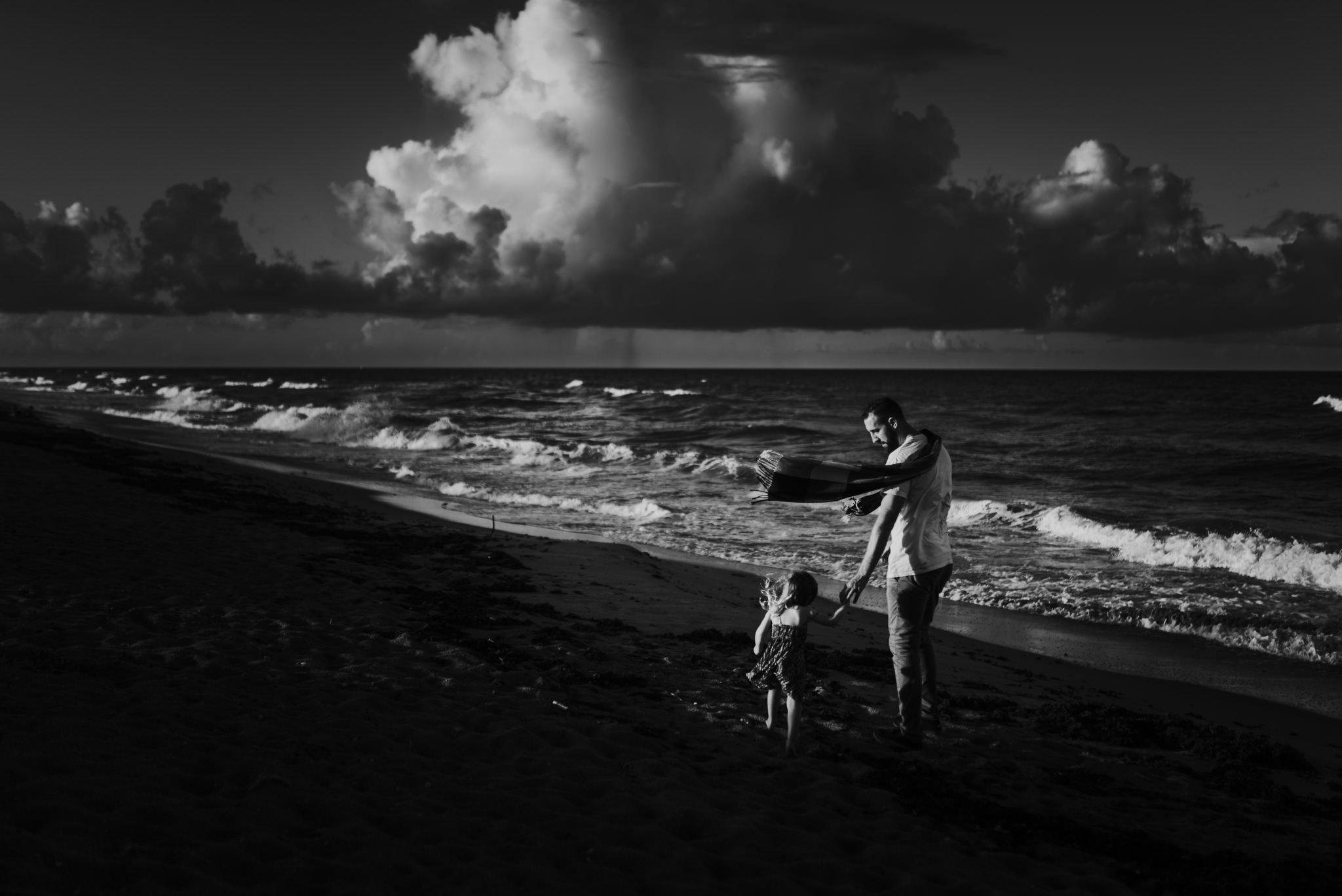 twyla jones photography - treasure coast florida - josh and everly--19.jpg