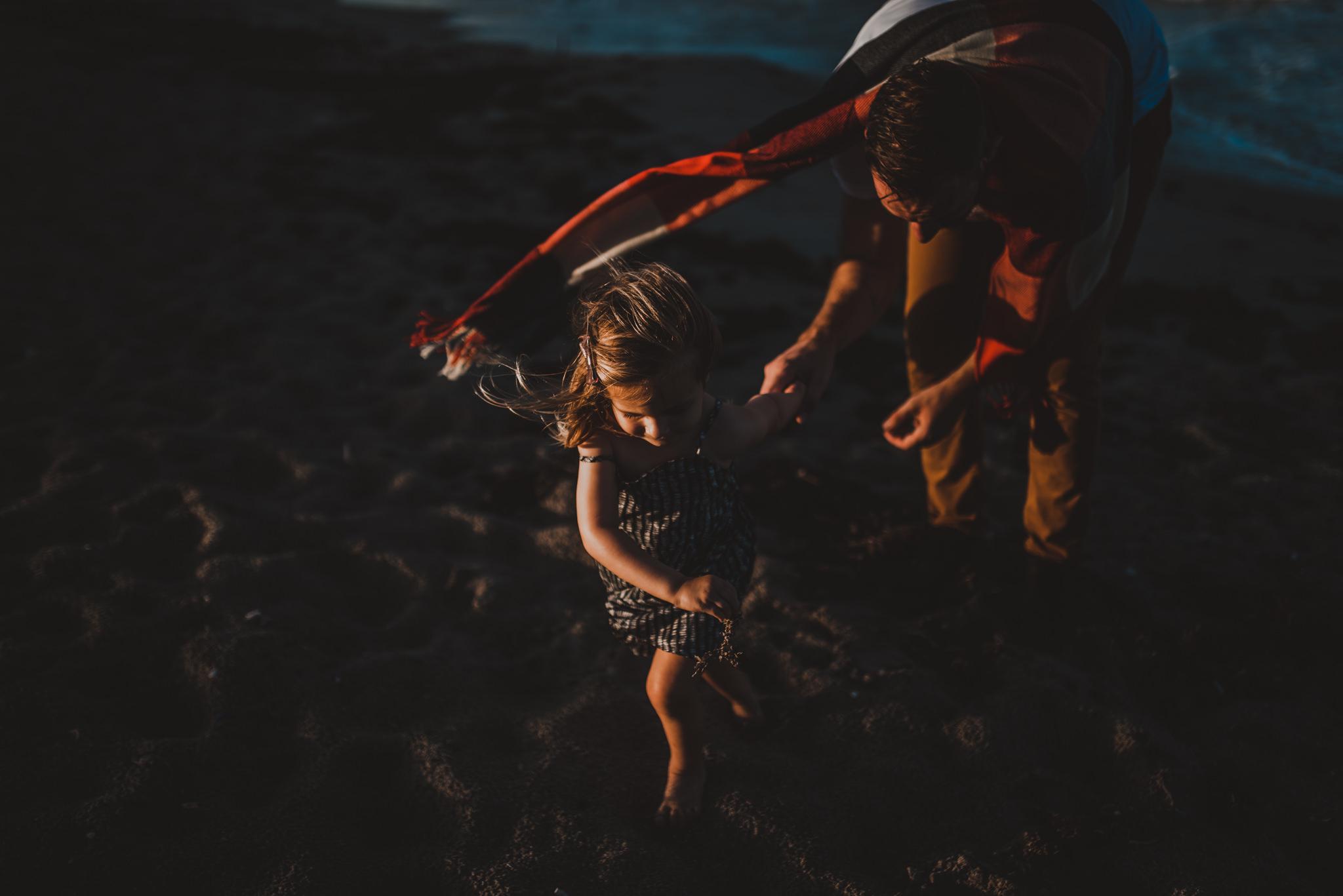 twyla jones photography - treasure coast florida - josh and everly--20.jpg