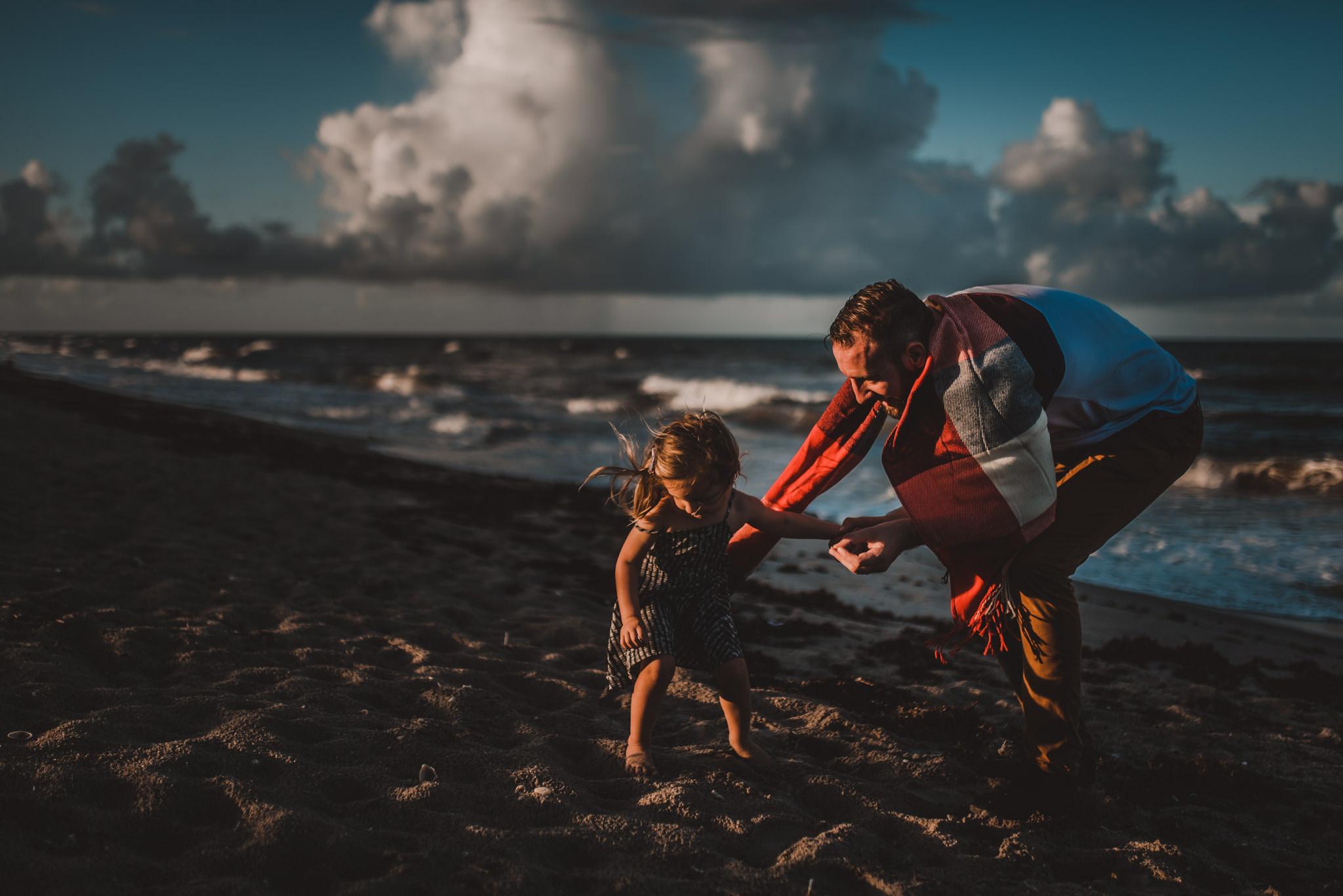 twyla jones photography - treasure coast florida - josh and everly--21.jpg