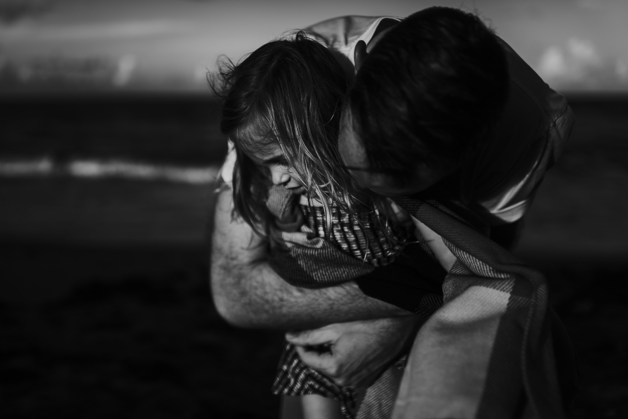 twyla jones photography - treasure coast florida - josh and everly--23.jpg