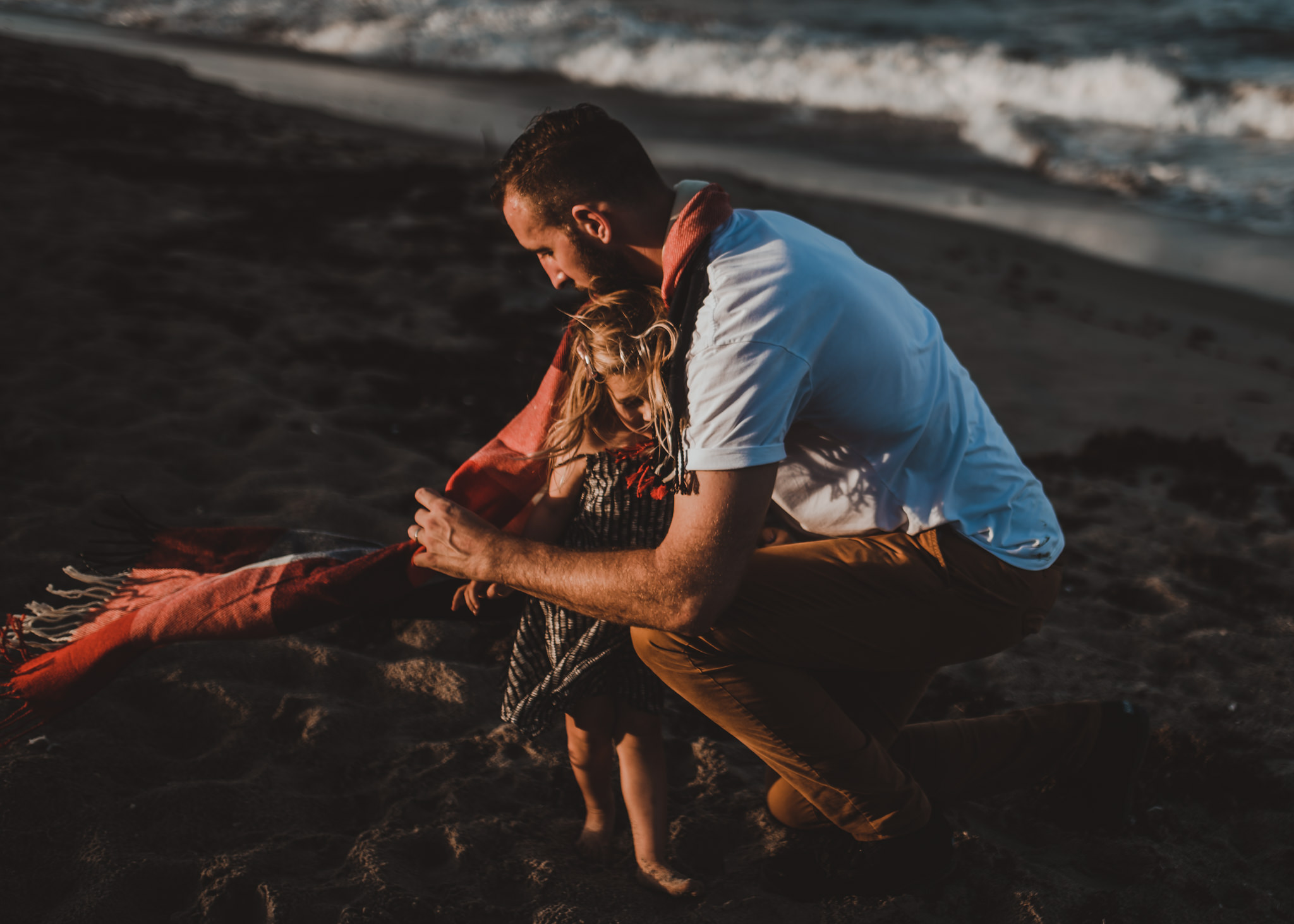 twyla jones photography - treasure coast florida - josh and everly--22.jpg
