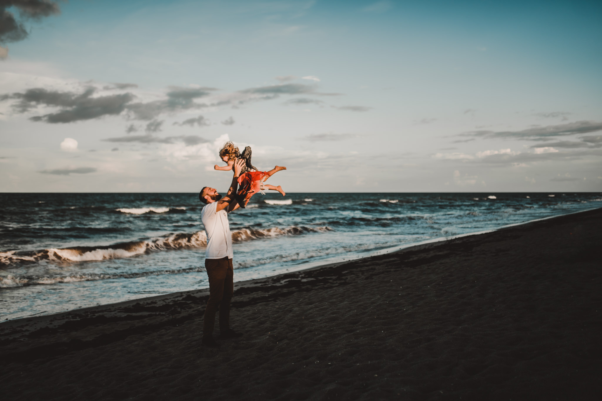 twyla jones photography - treasure coast florida - josh and everly--26.jpg