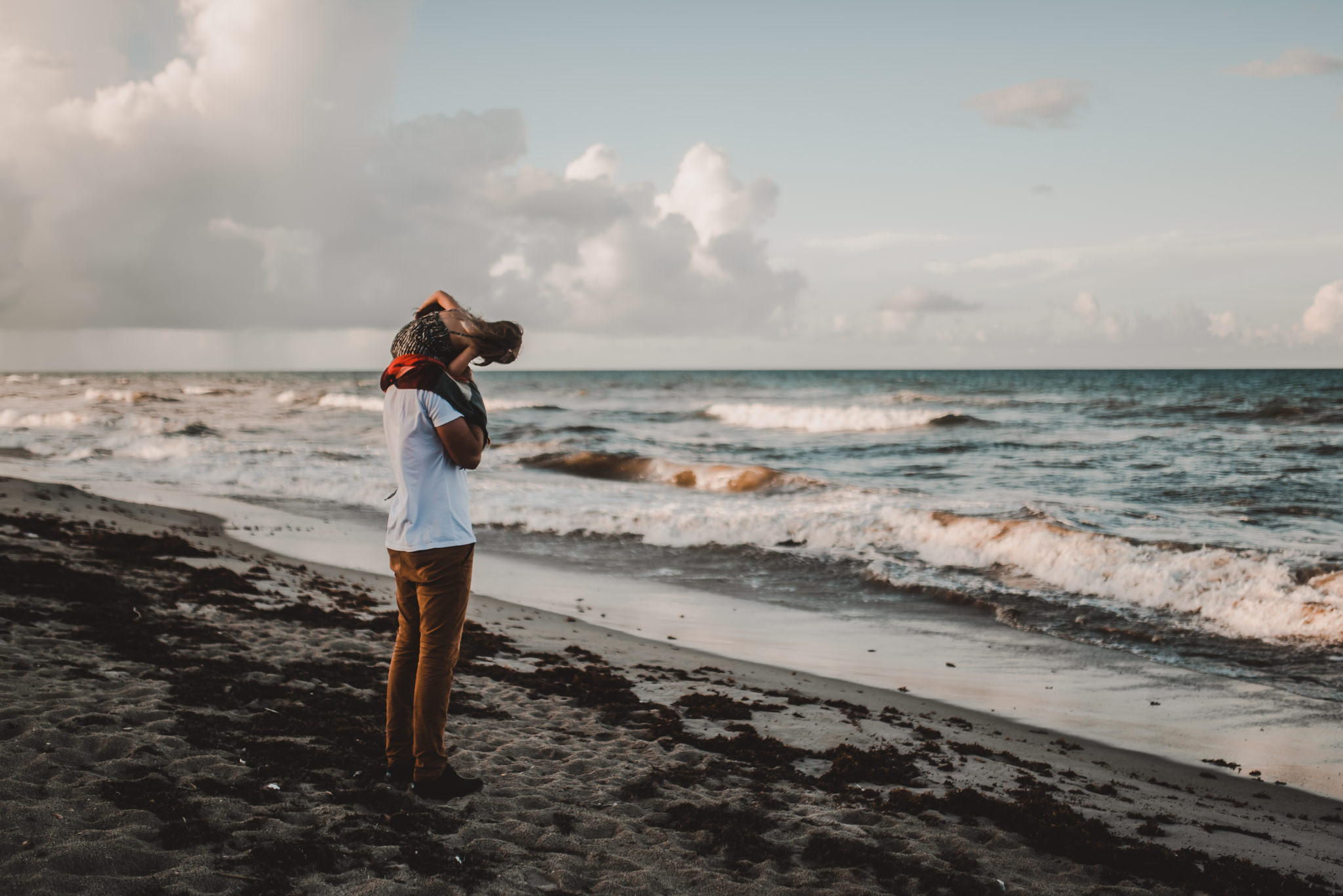 twyla jones photography - treasure coast florida - josh and everly--30.jpg