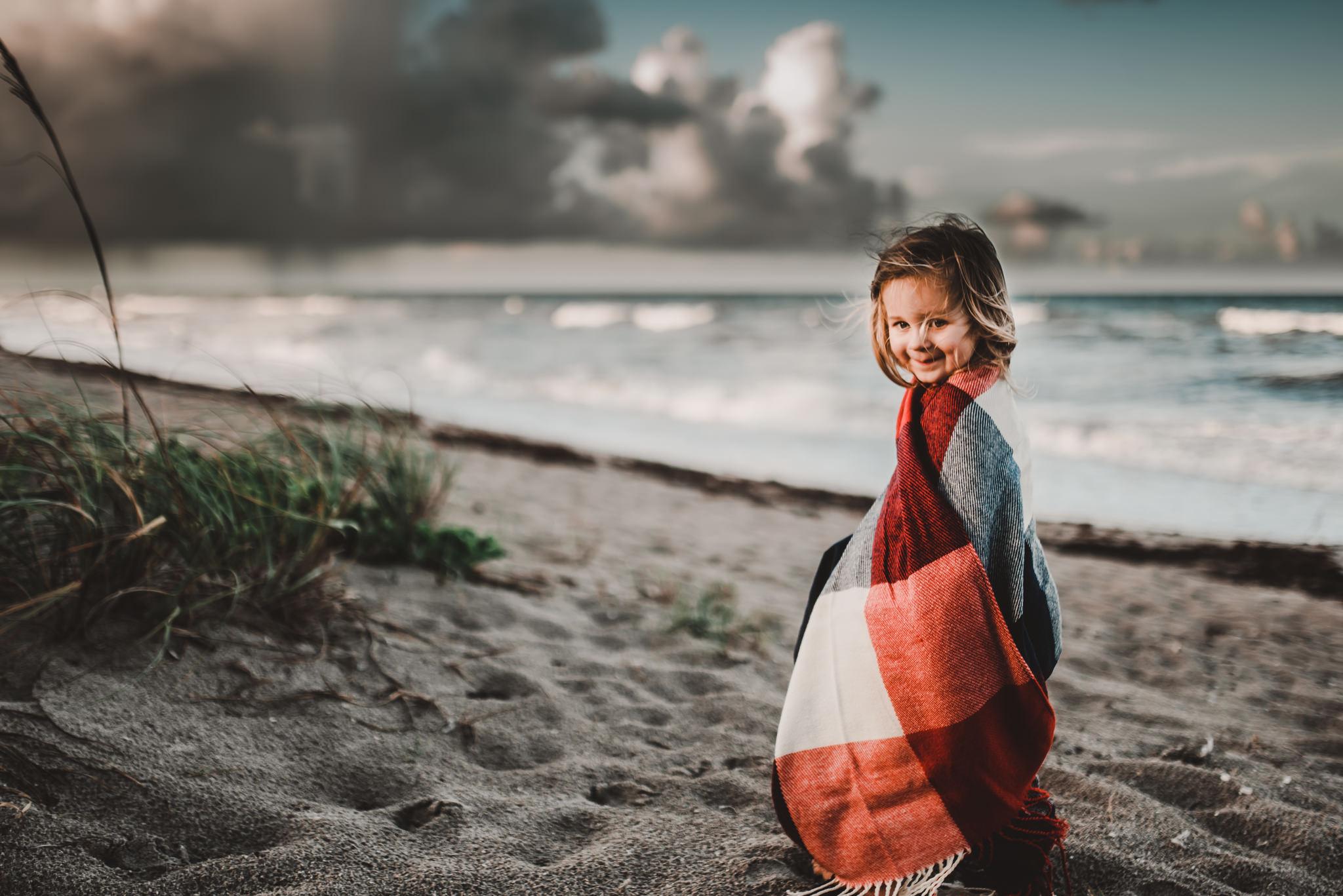 twyla jones photography - treasure coast florida - josh and everly--32.jpg