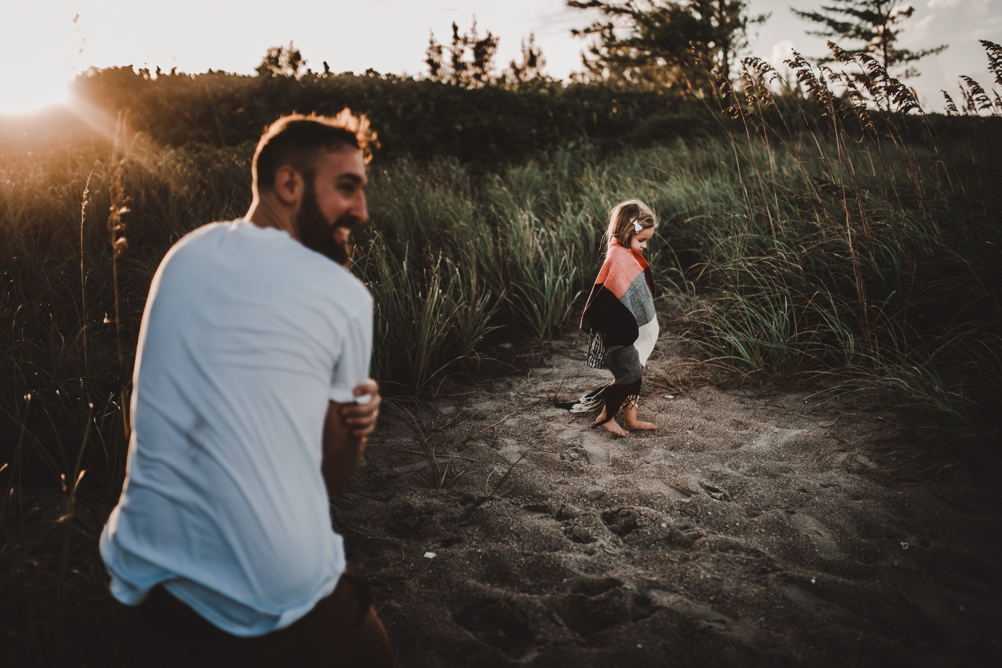 twyla jones photography - treasure coast florida - josh and everly--31.jpg