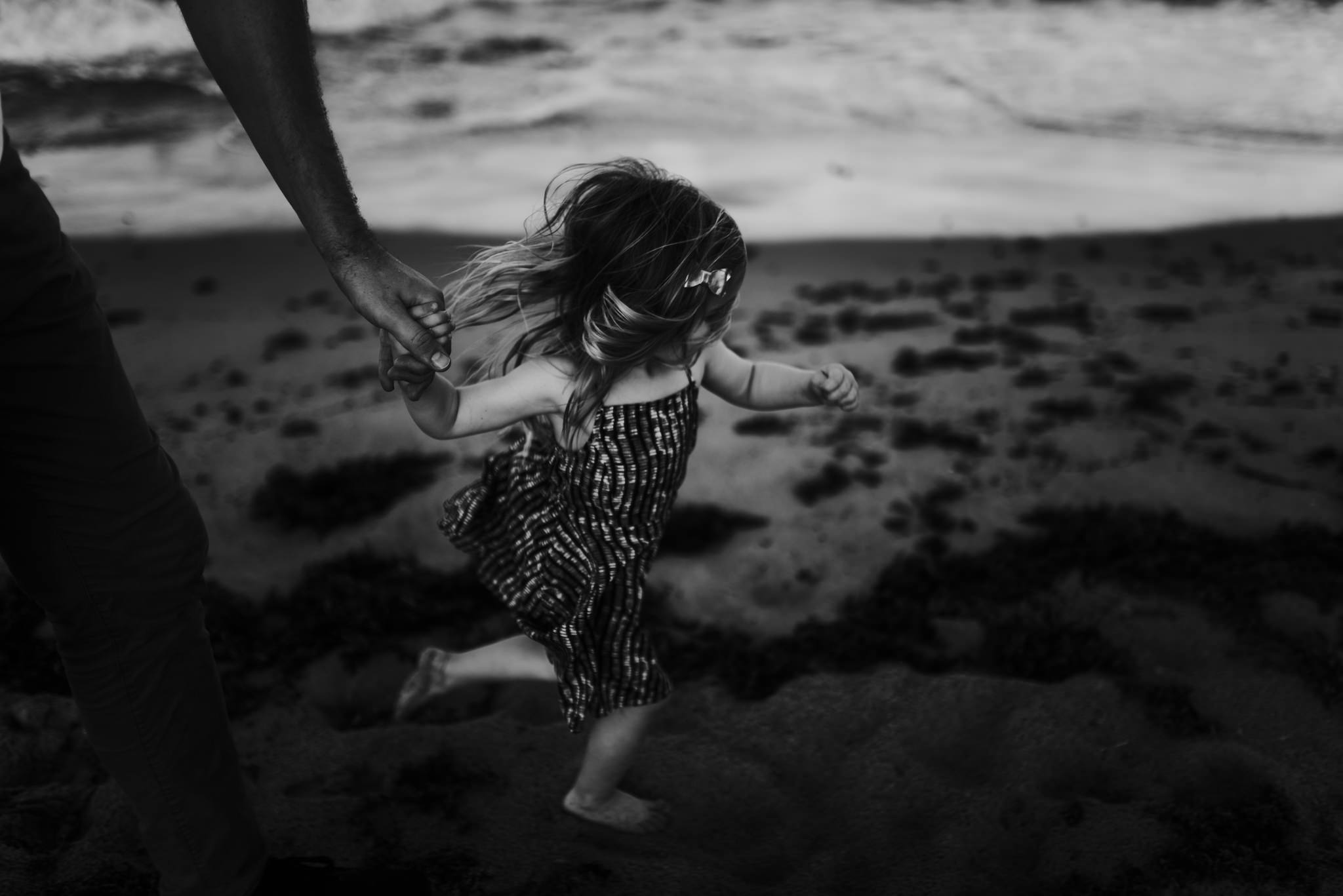 twyla jones photography - treasure coast florida - josh and everly--47.jpg