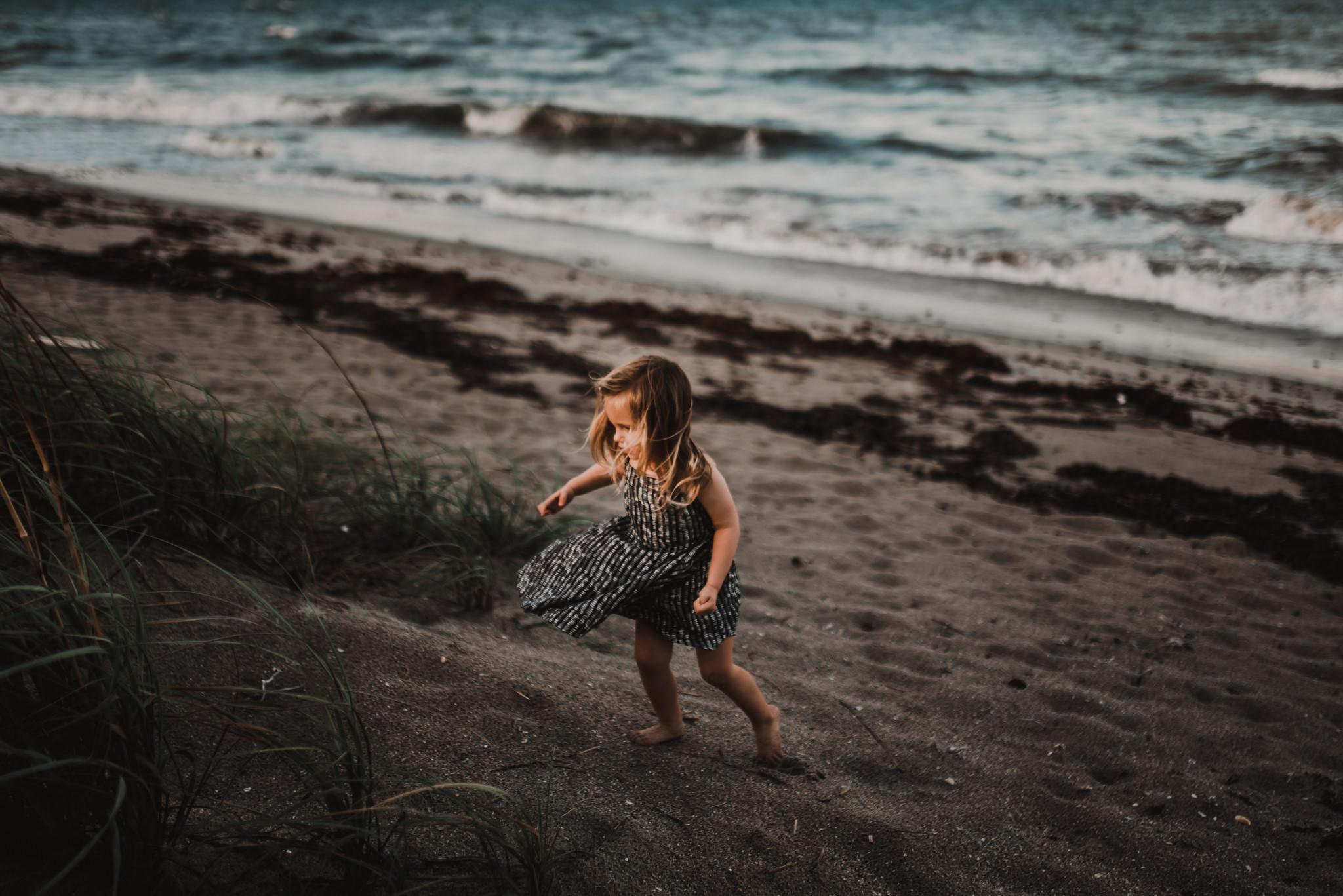twyla jones photography - treasure coast florida - josh and everly--46.jpg