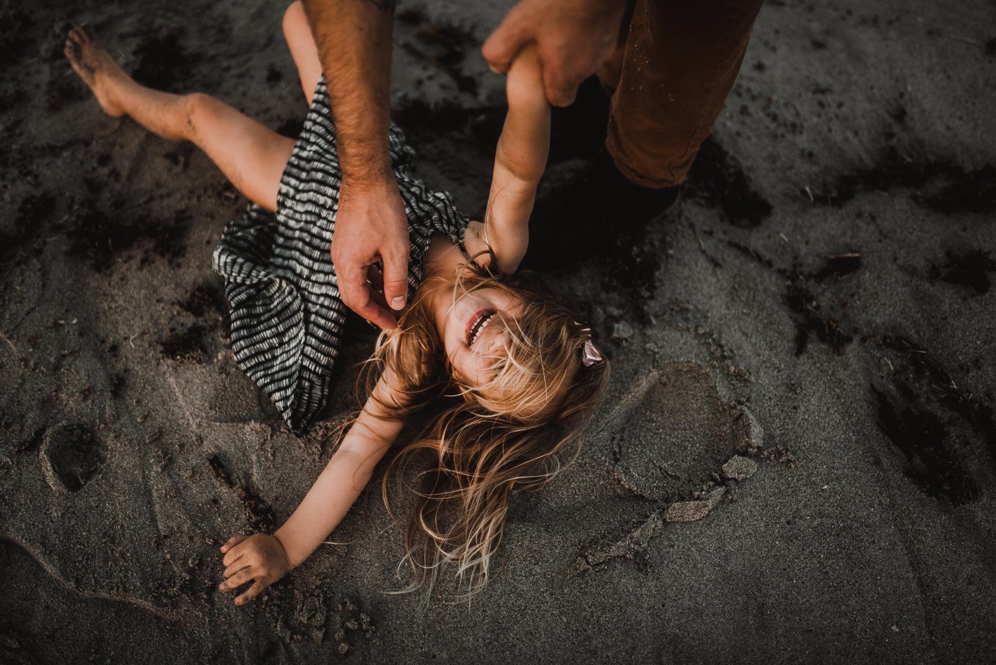 twyla jones photography - treasure coast florida - josh and everly--48.jpg