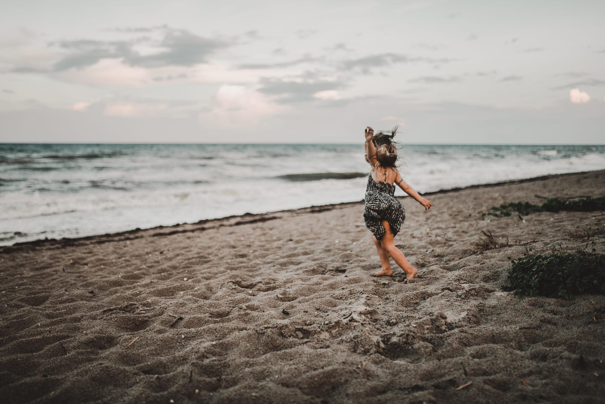 twyla jones photography - treasure coast florida - josh and everly--55.jpg