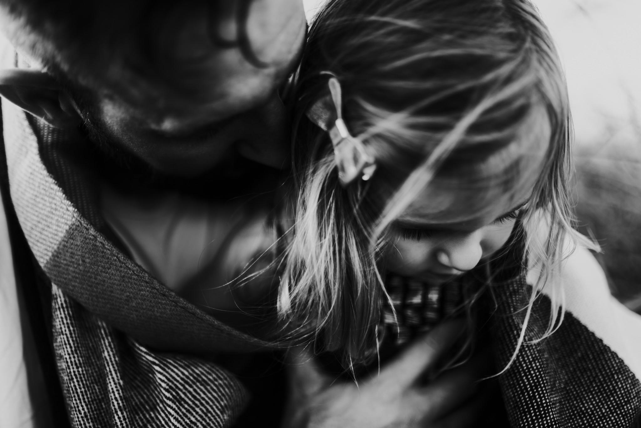 twyla jones photography - treasure coast florida - josh and everly--36.jpg