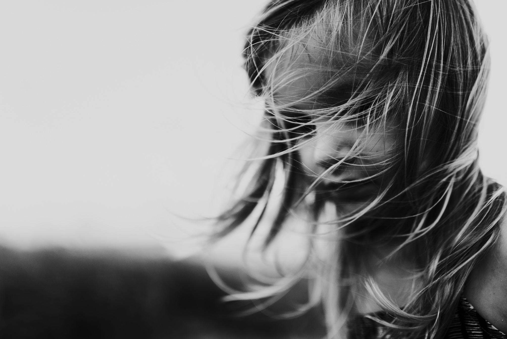 twyla jones photography - treasure coast florida - josh and everly--56.jpg