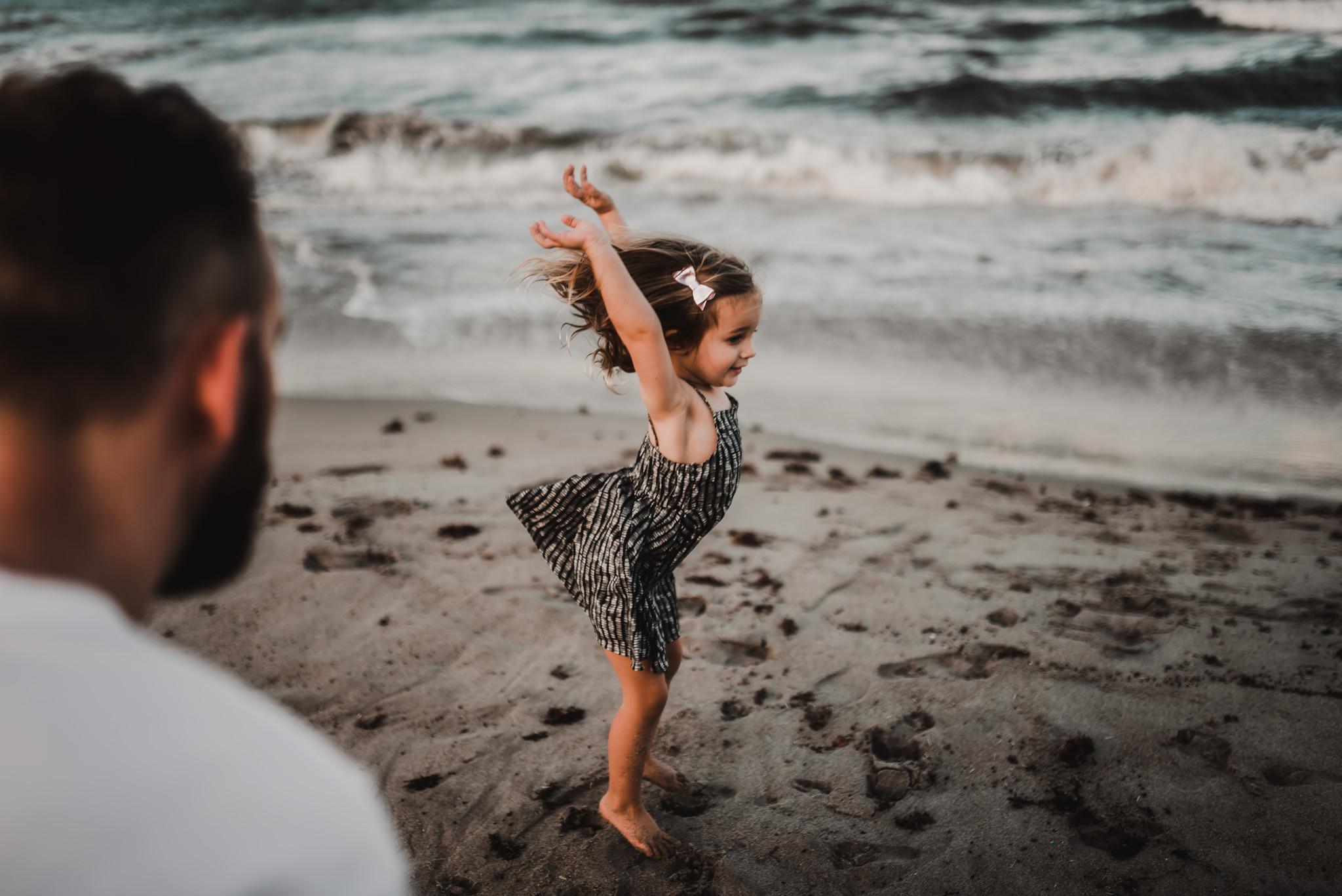 twyla jones photography - treasure coast florida - josh and everly--50.jpg